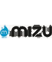 Mizu_logo_168x200.png