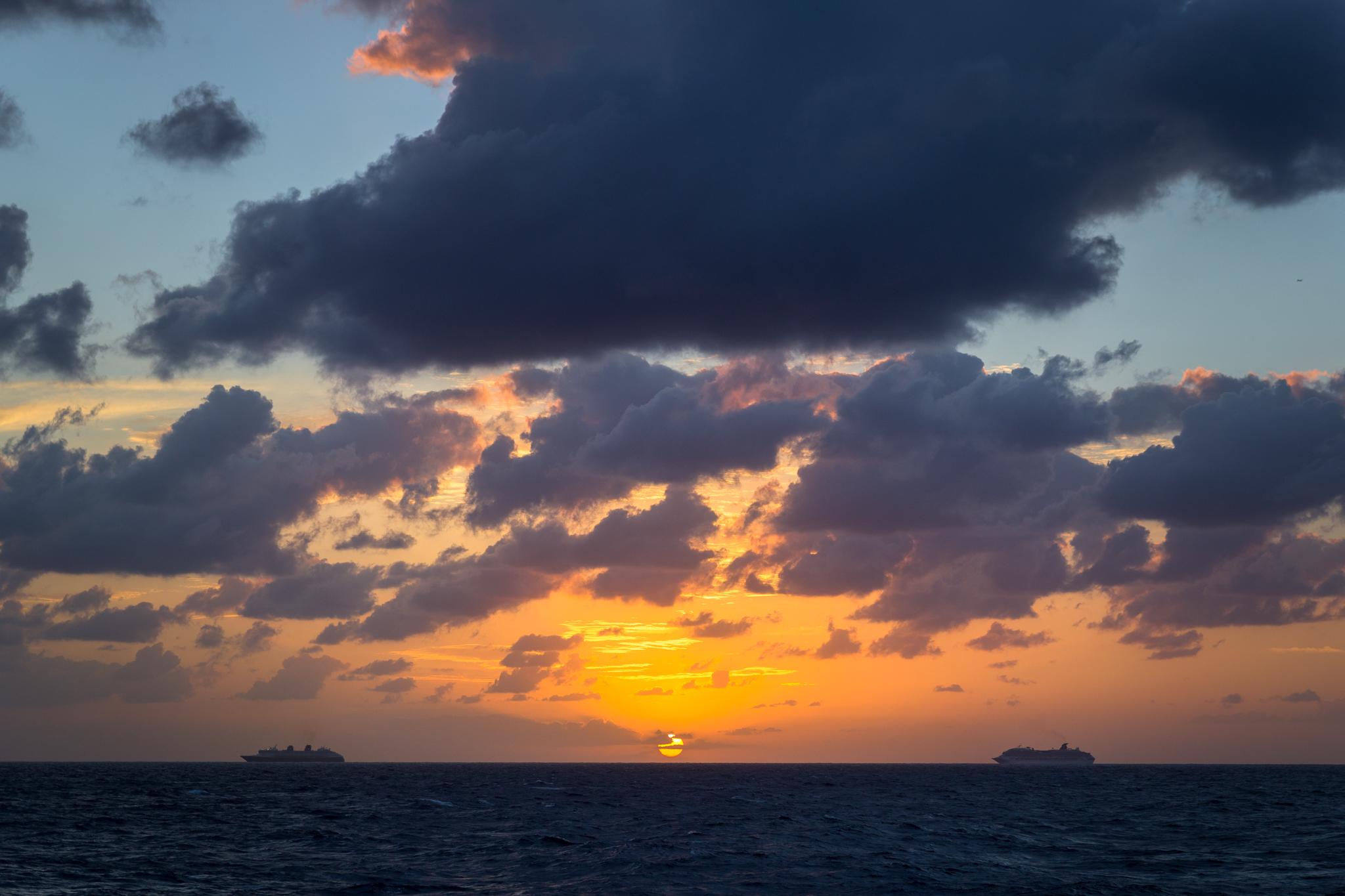 SunsetAdonia
