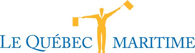 Logo-Qc-maritime.png