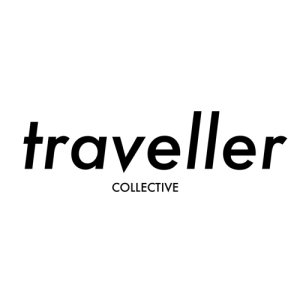 traveller-collective-logo.png