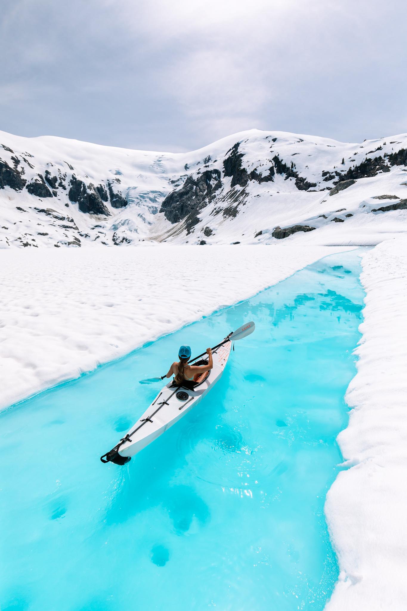 GlacierKayaking_TaylorBurk.jpg