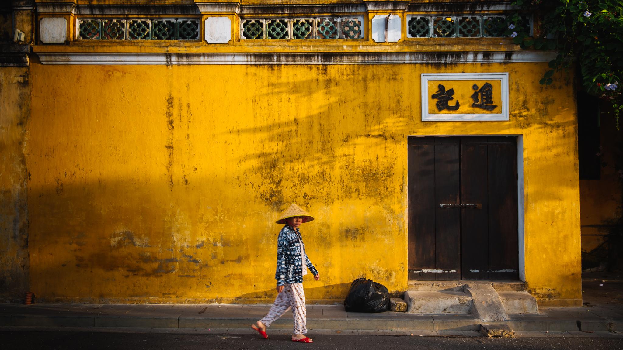 VIETNAM - more photos coming soon...
