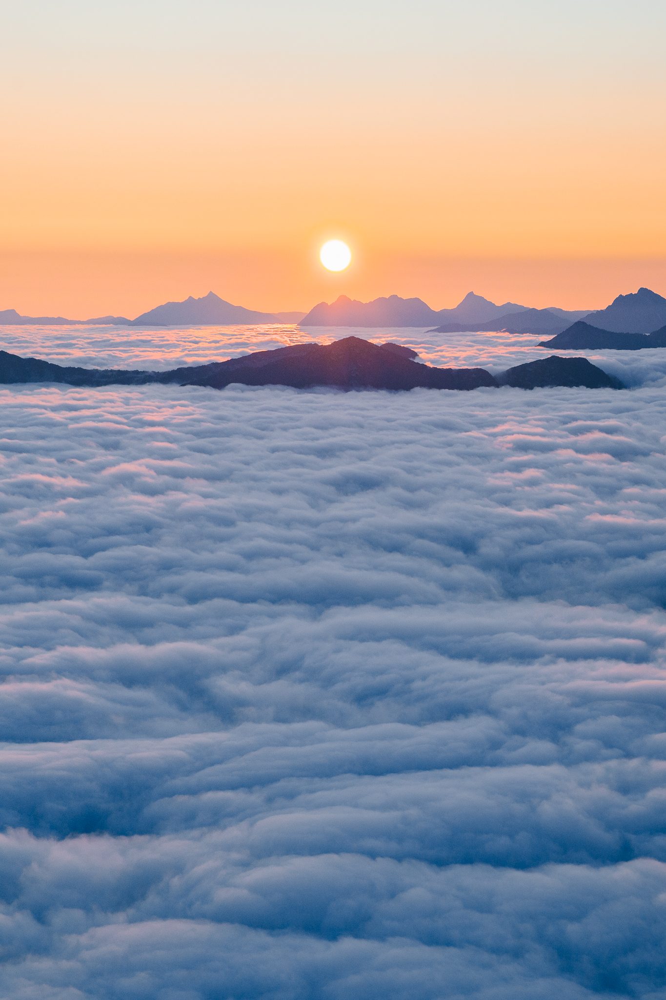 TaylorBurk_MountCheam_FogSunrise.jpg