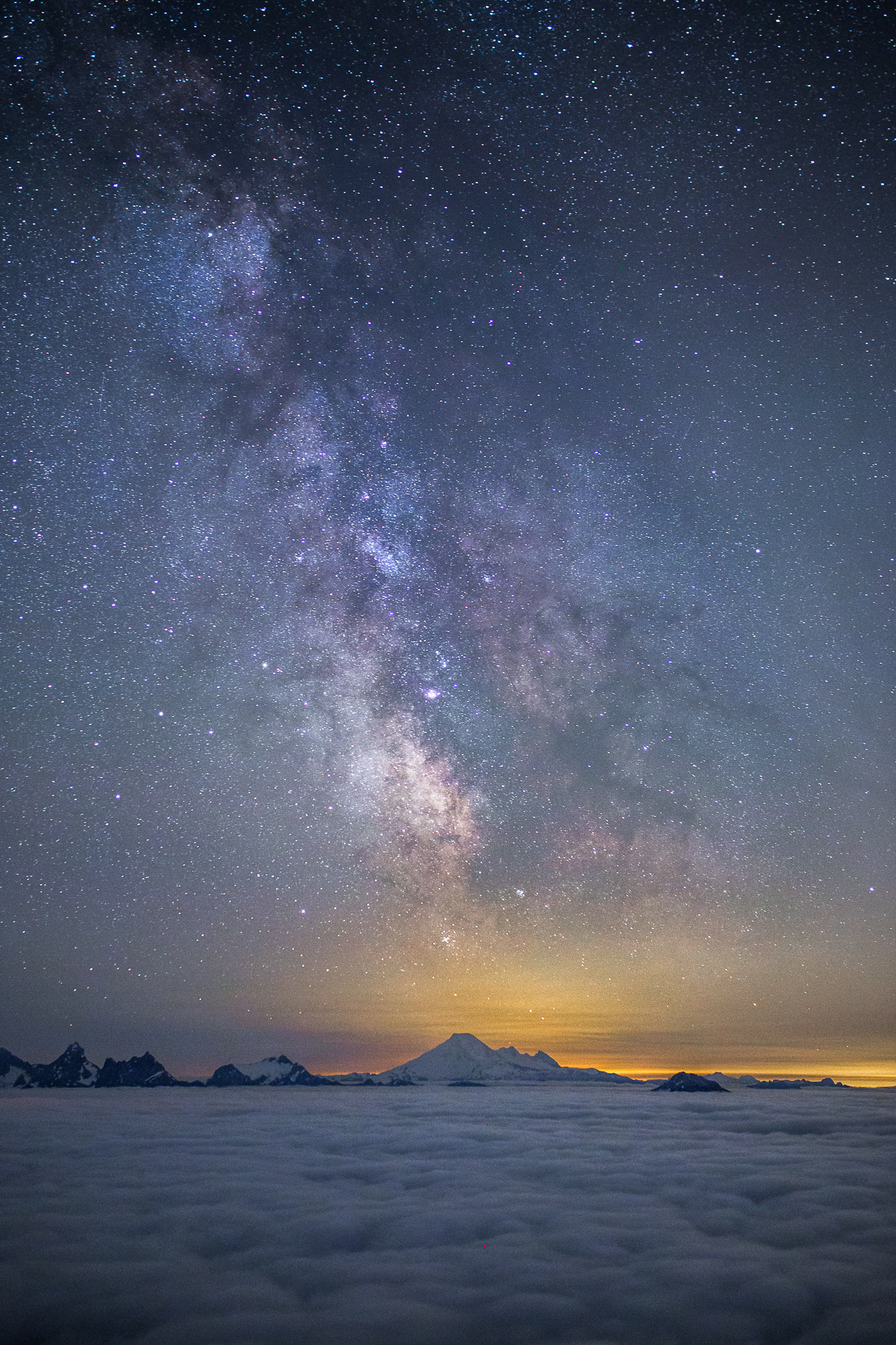 TaylorBurk_MountBaker_Milkyway.jpg