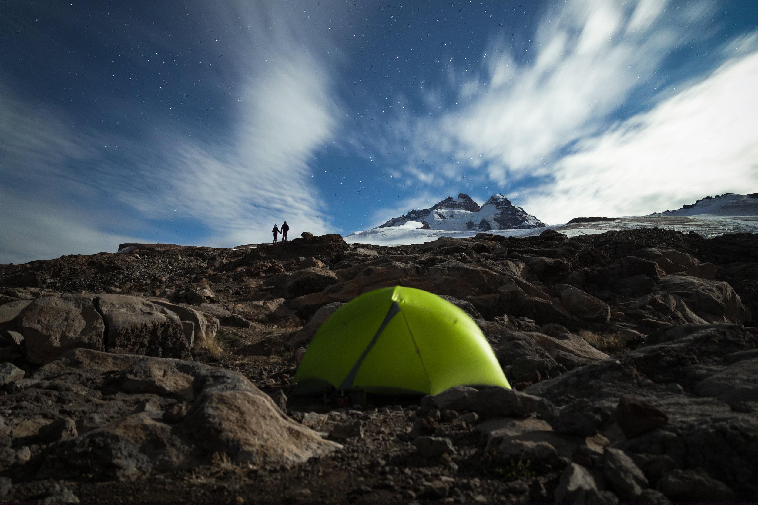 Patagonia_TaylorBurk-32.jpg