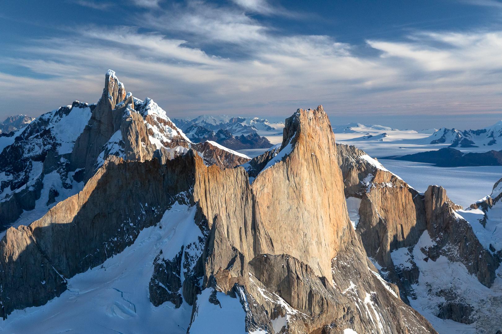 Patagonia_TaylorBurk.jpg