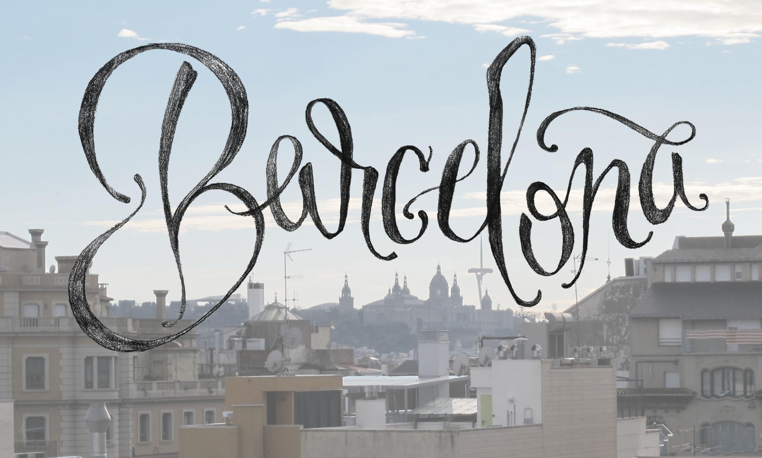 barcelona image.jpg