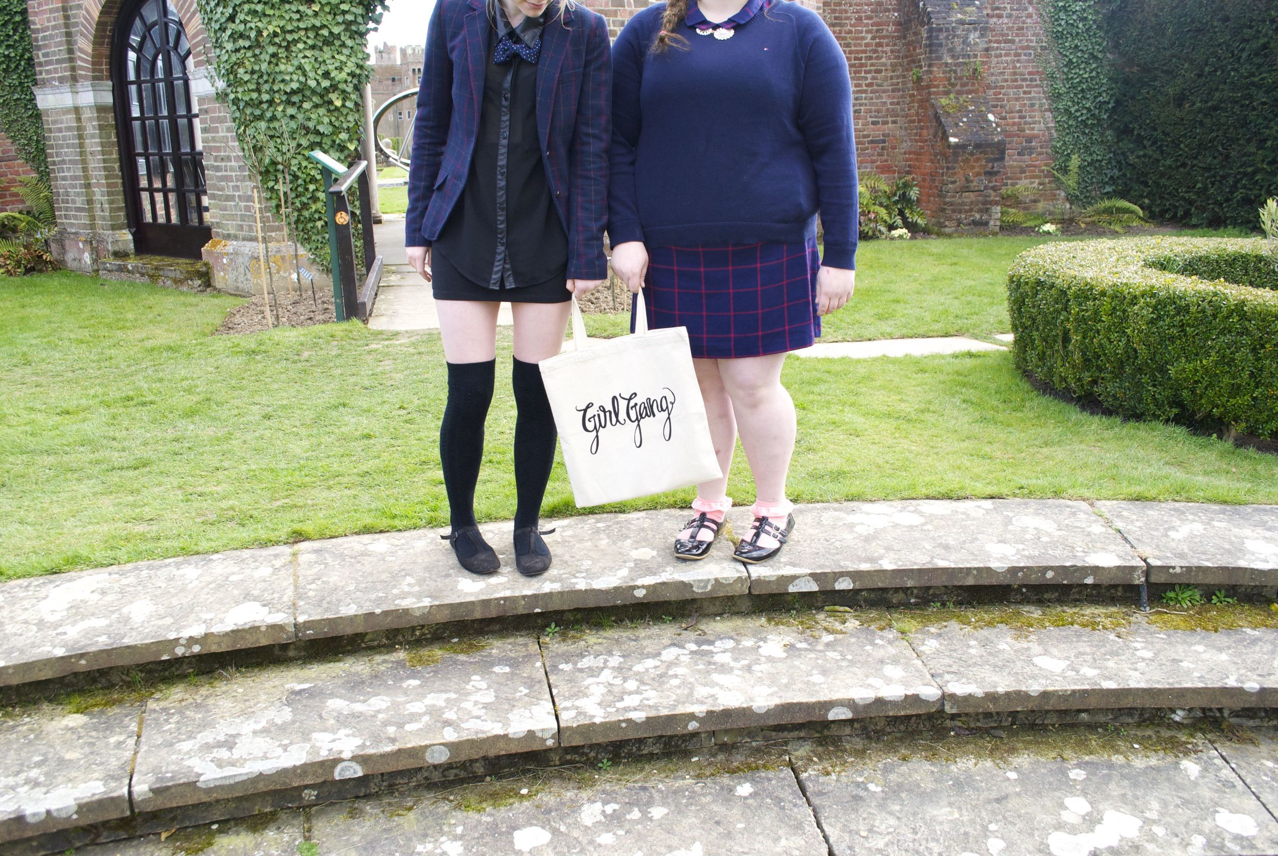 GG58 - Haley, Kelsey : Maddy : Haley.jpg