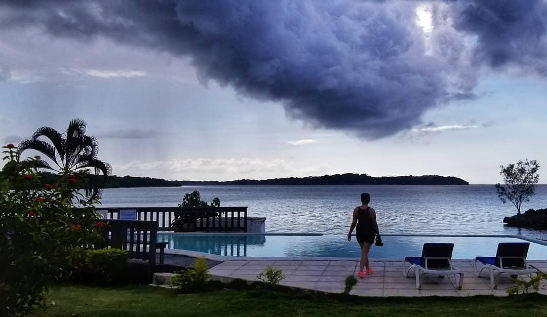 zarah-storm-jamaica.jpg