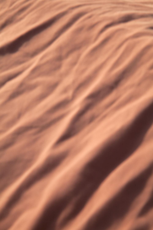 ROSEN_FW17_SABRINACHE_37.jpg