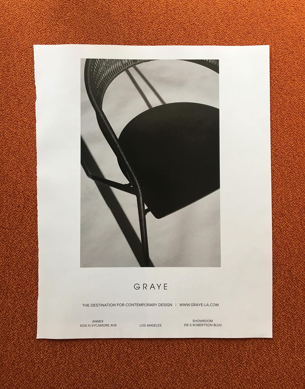 graye tear.jpg