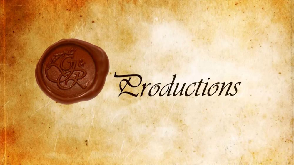 G&R_Productions
