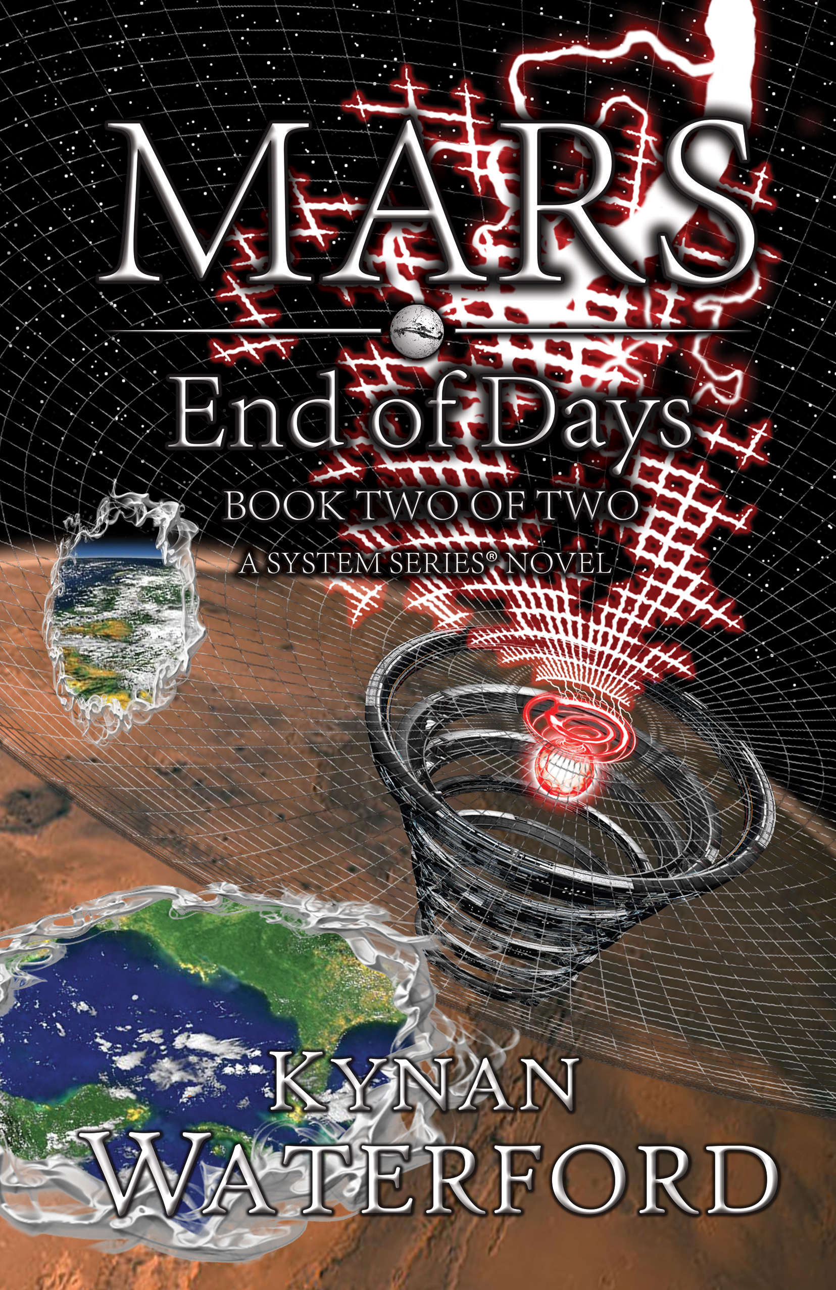 Mars_End_of_Days_Kynan_Waterford