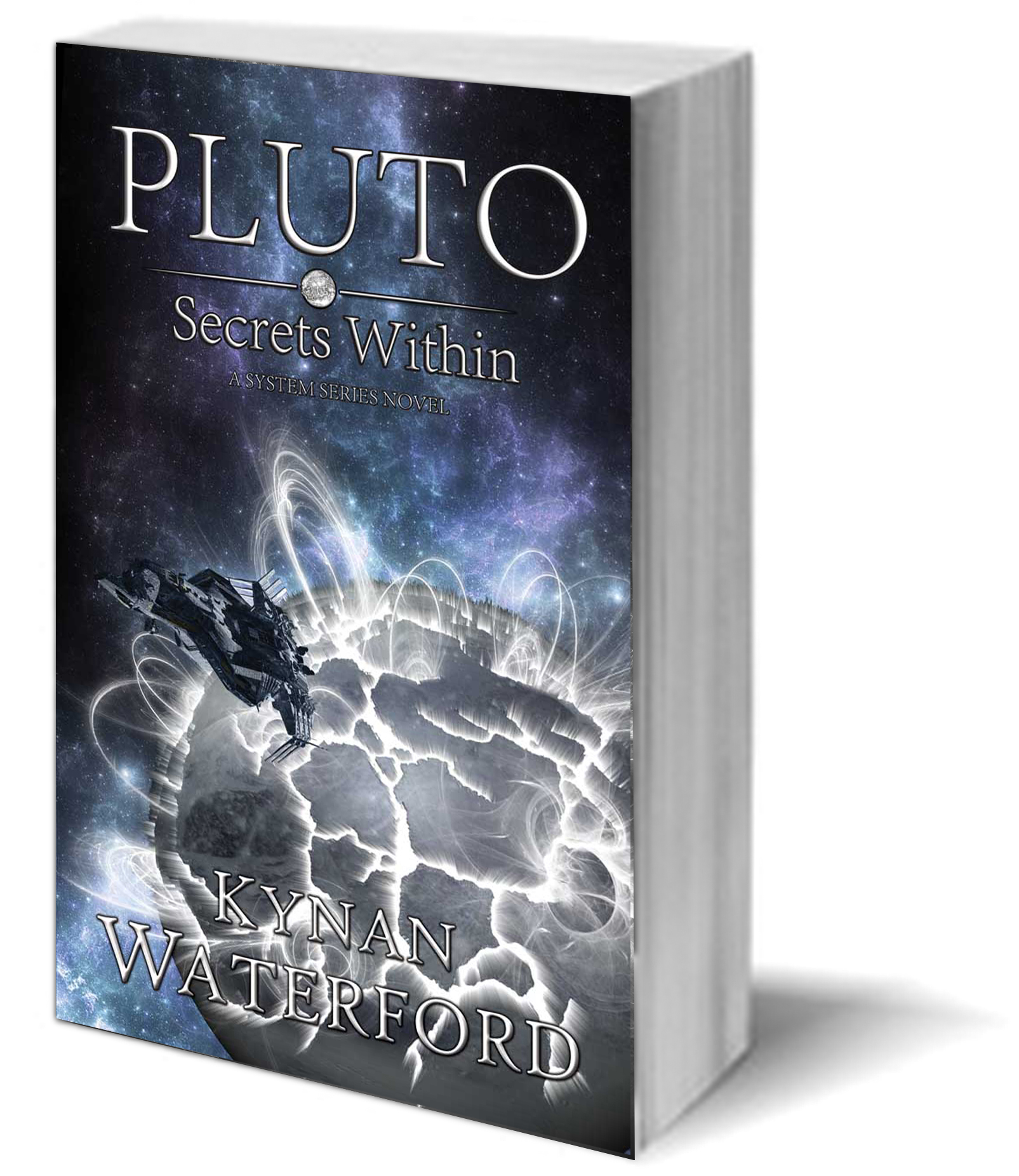 Paperback_Pluto_Secrets_Within.jpg