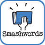 Smashwords_icon