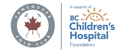 BCCHF & VPC.png