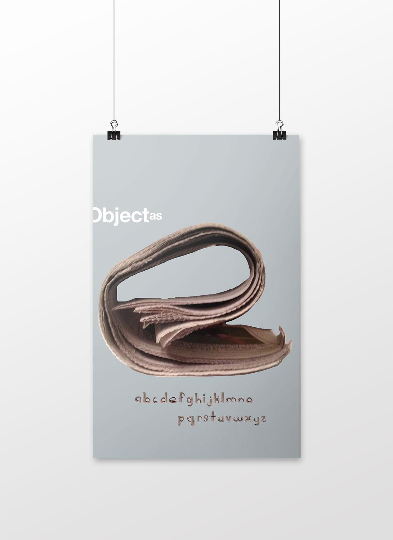 object_as.jpg