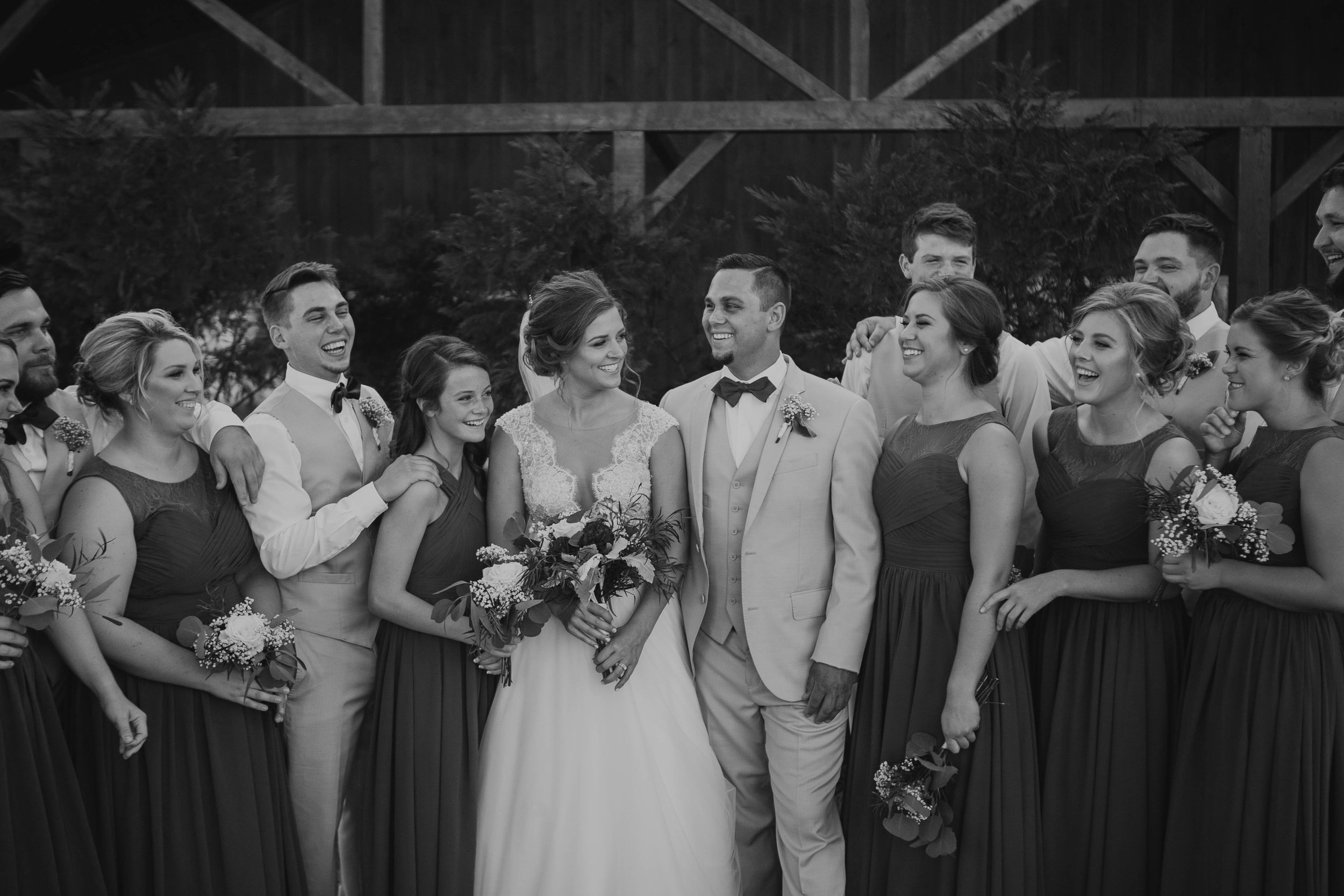 75Charis_Lauren_Nashville_Wedding_Photographer_.jpg