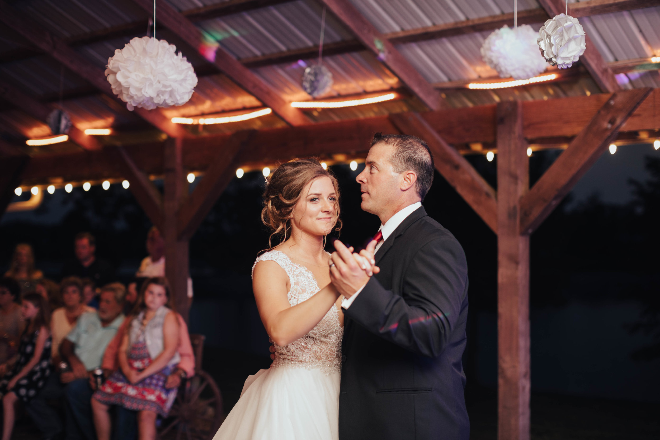 27Charis_Lauren_Nashville_Wedding_Photographer_.jpg