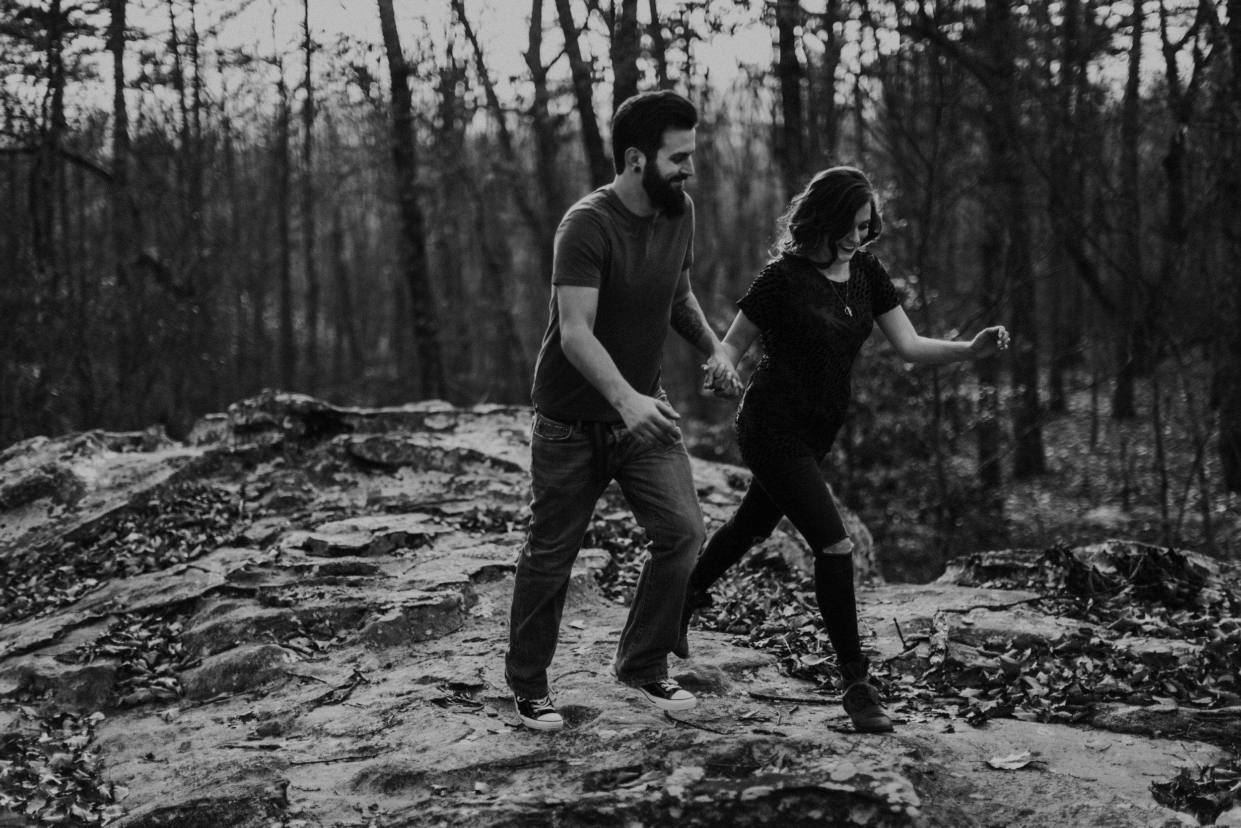 Charis_Lauren_Nashville_Wedding_Photographer_0.jpg