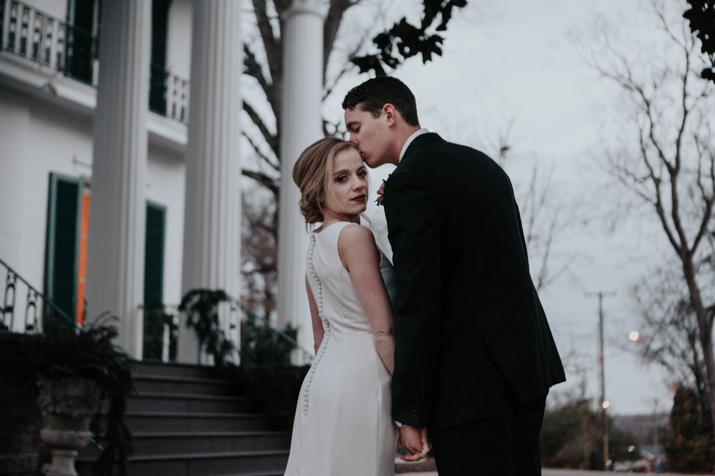 Charis_Lauren_Romantic_Wedding_Photographer_Nashville_0113.jpg