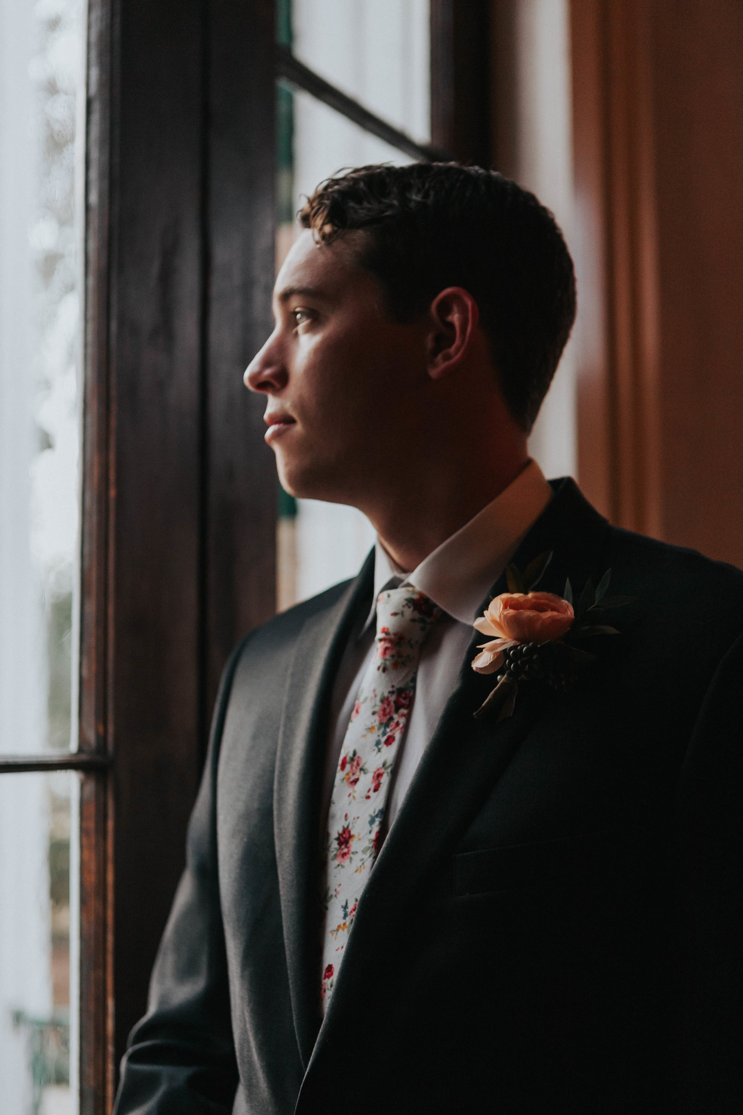 Charis_Lauren_Romantic_Wedding_Photographer_Nashville_0679.jpg