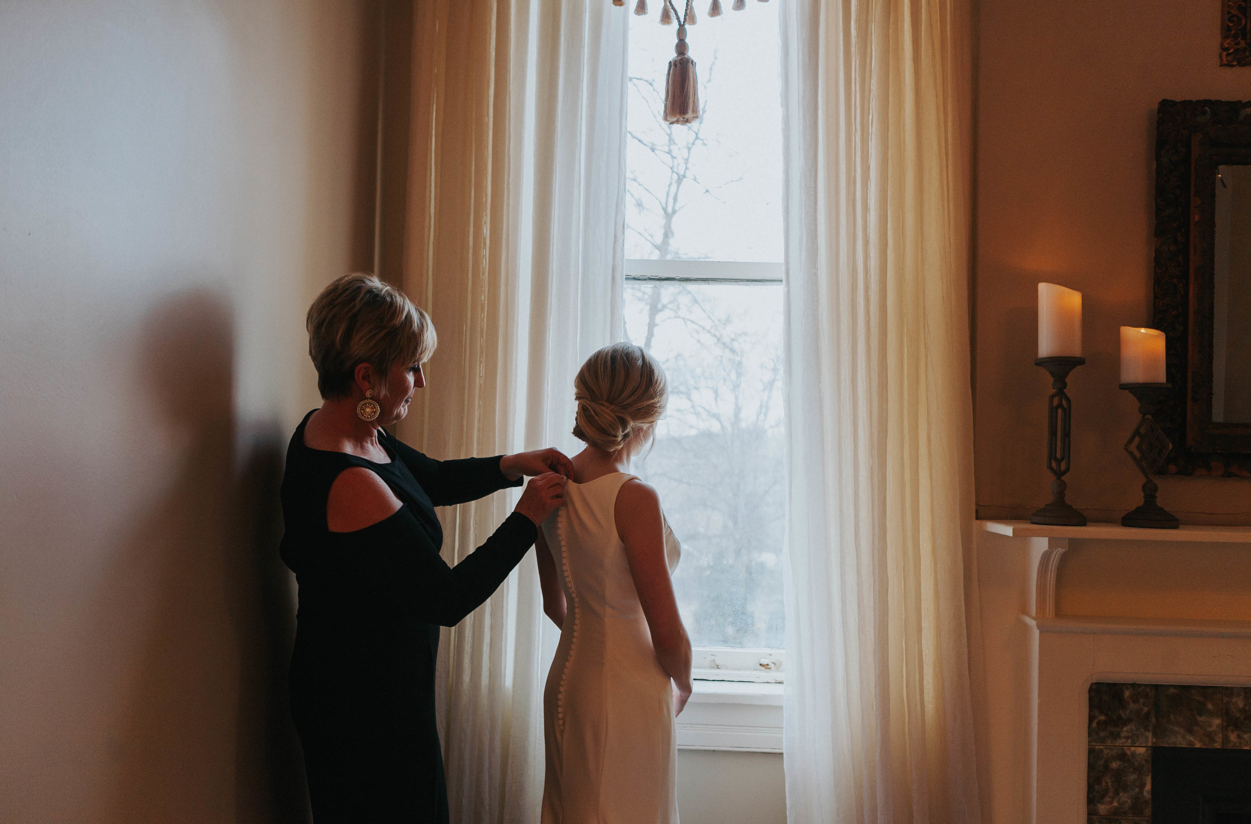 Charis_Lauren_Romantic_Wedding_Photographer_Nashville_0724.jpg