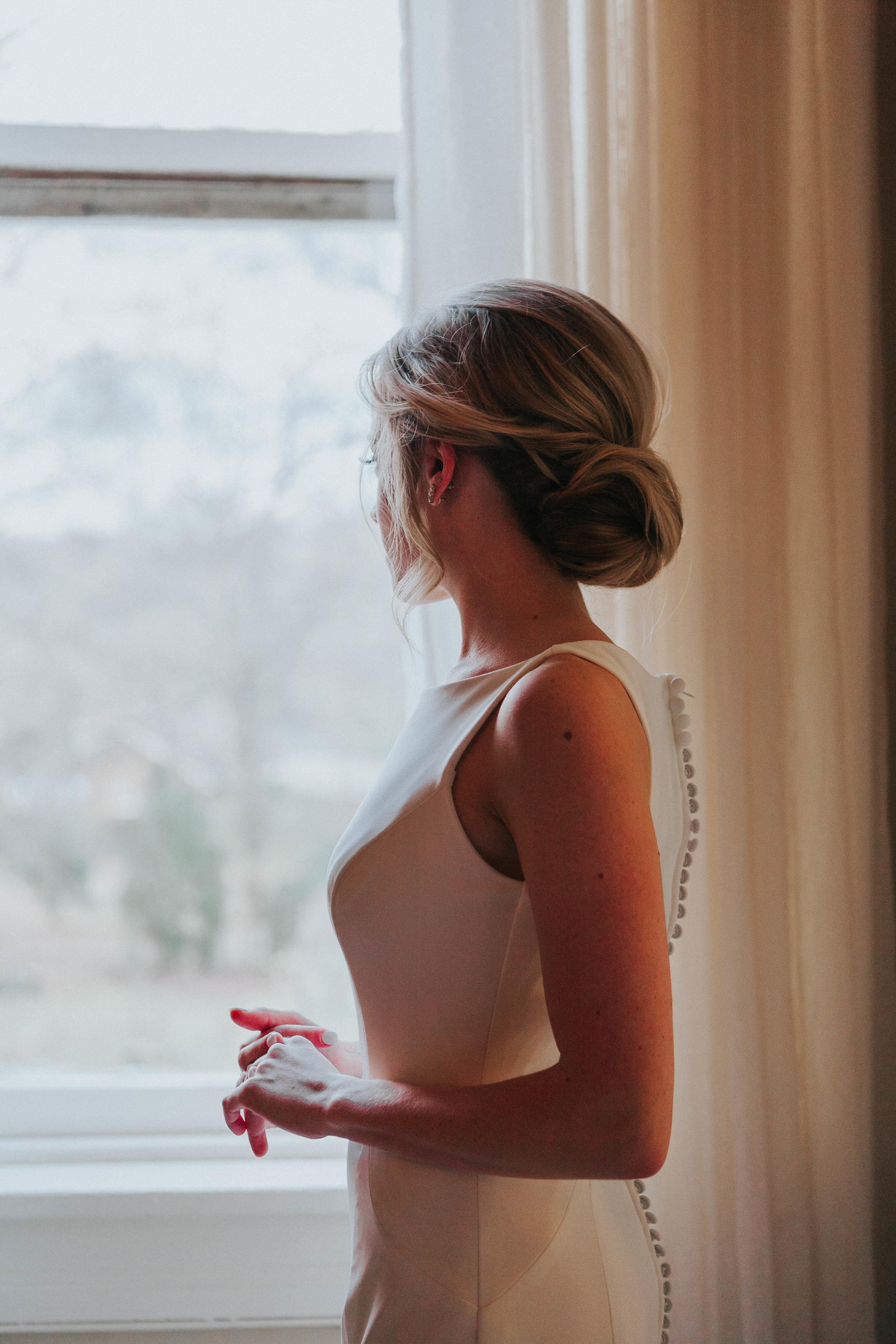 Charis_Lauren_Romantic_Wedding_Photographer_Nashville_0709-2.jpg