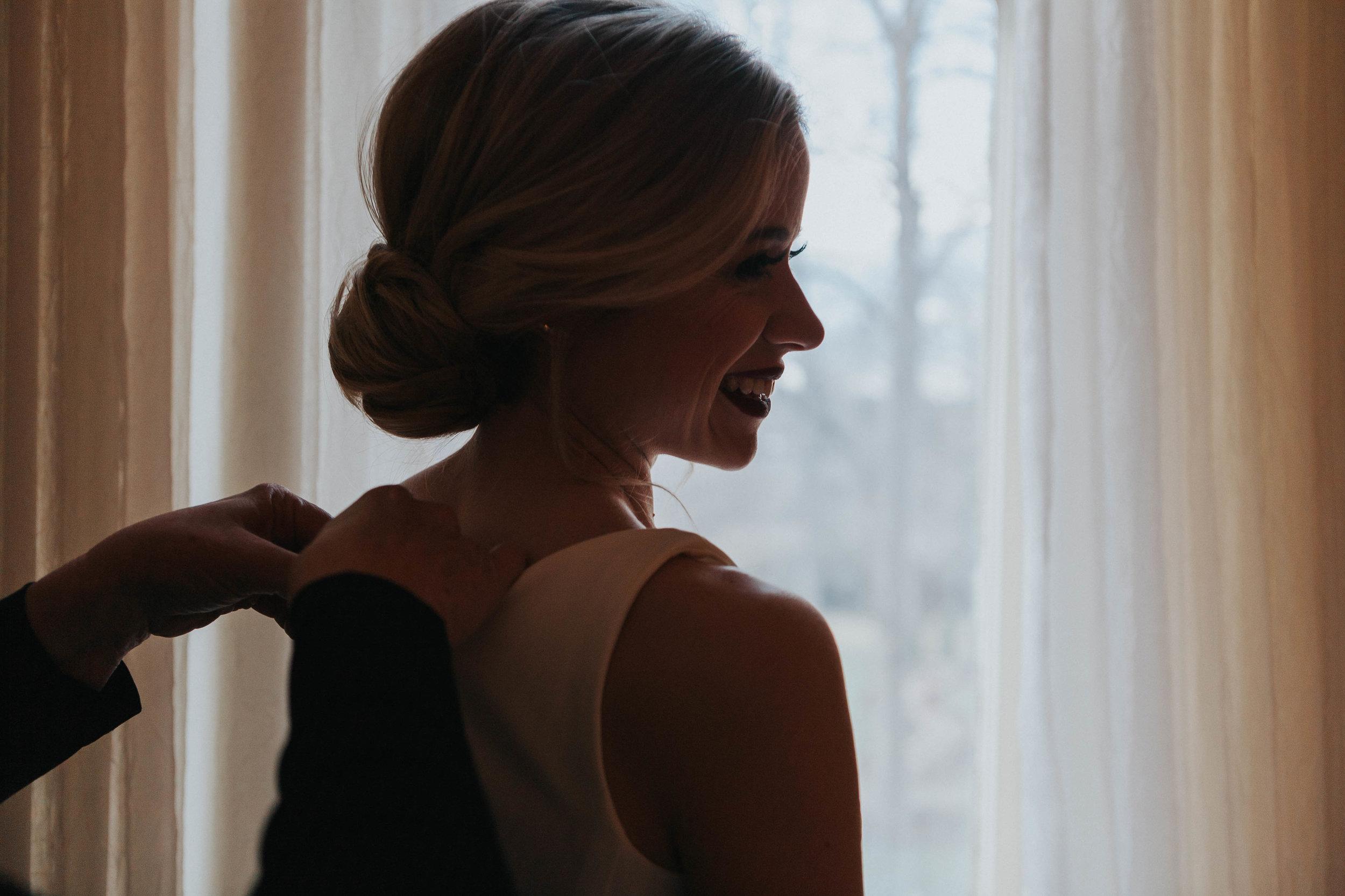 Charis_Lauren_Romantic_Wedding_Photographer_Nashville_0730.jpg