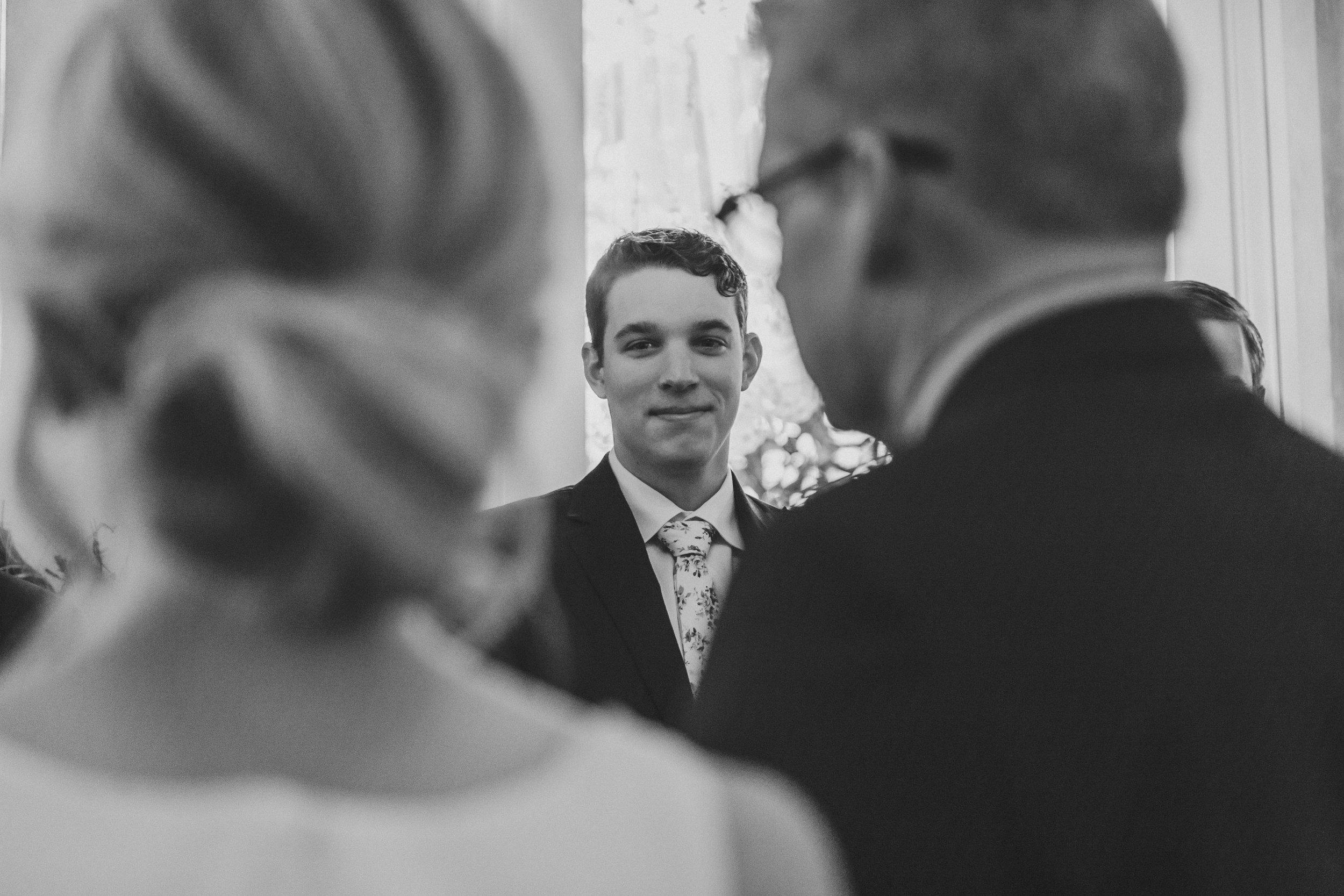 Charis_Lauren_Romantic_Wedding_Photographer_Nashville_0797.jpg