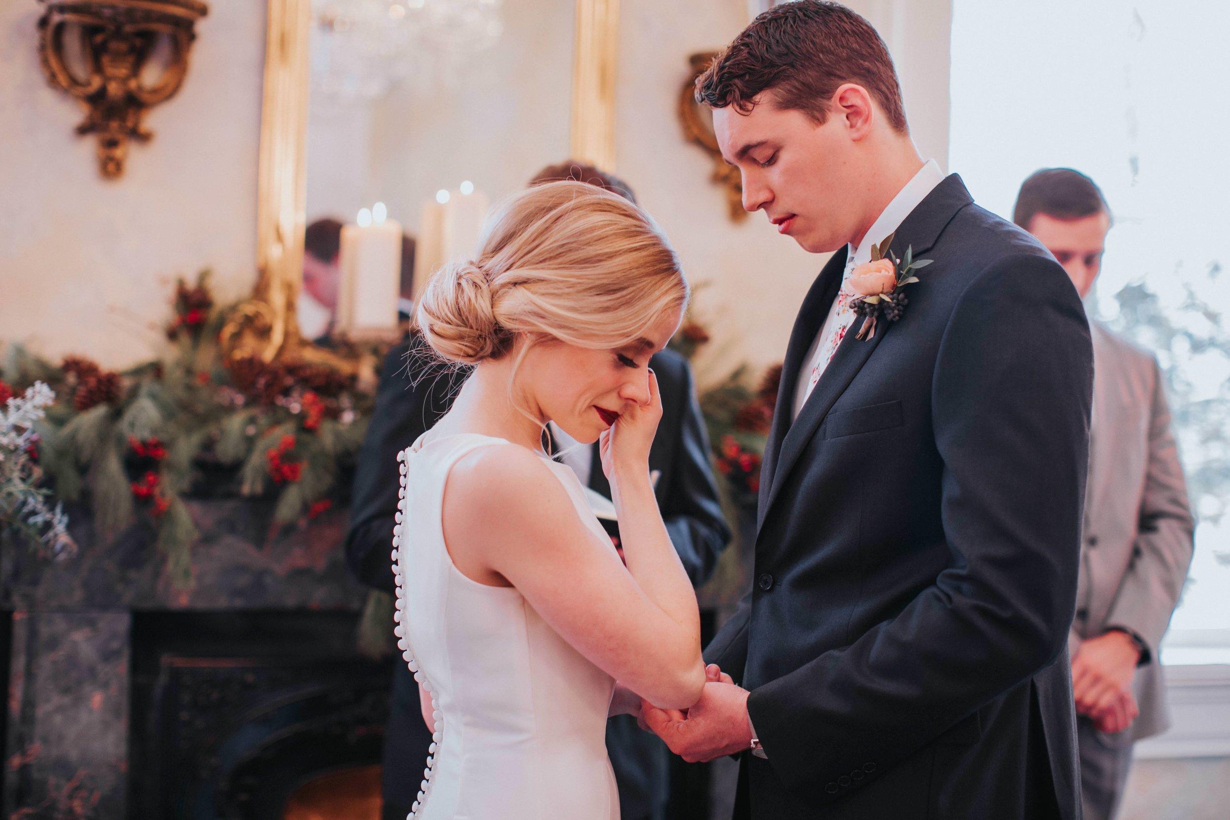 Charis_Lauren_Romantic_Wedding_Photographer_Nashville_03A1459.jpg