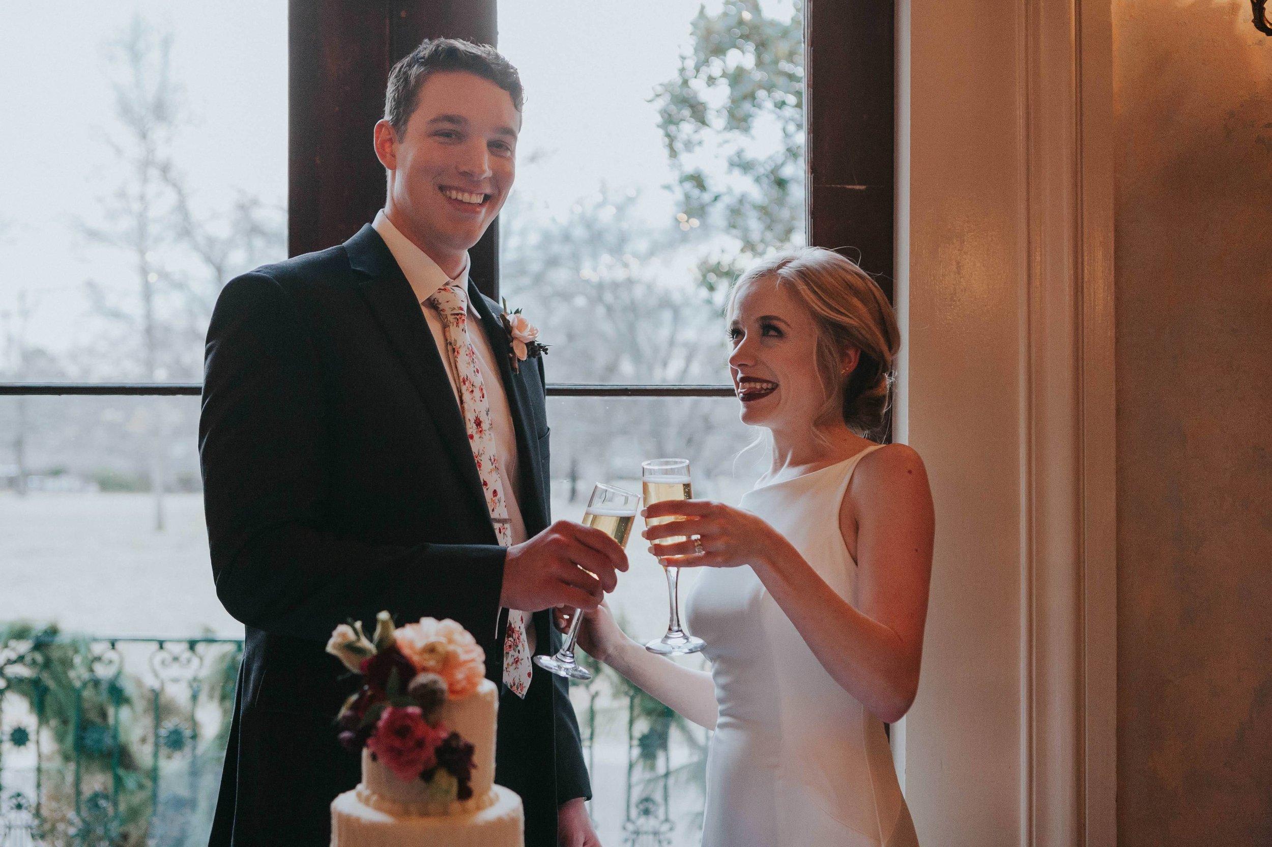Charis_Lauren_Romantic_Wedding_Photographer_Nashville_0938.jpg