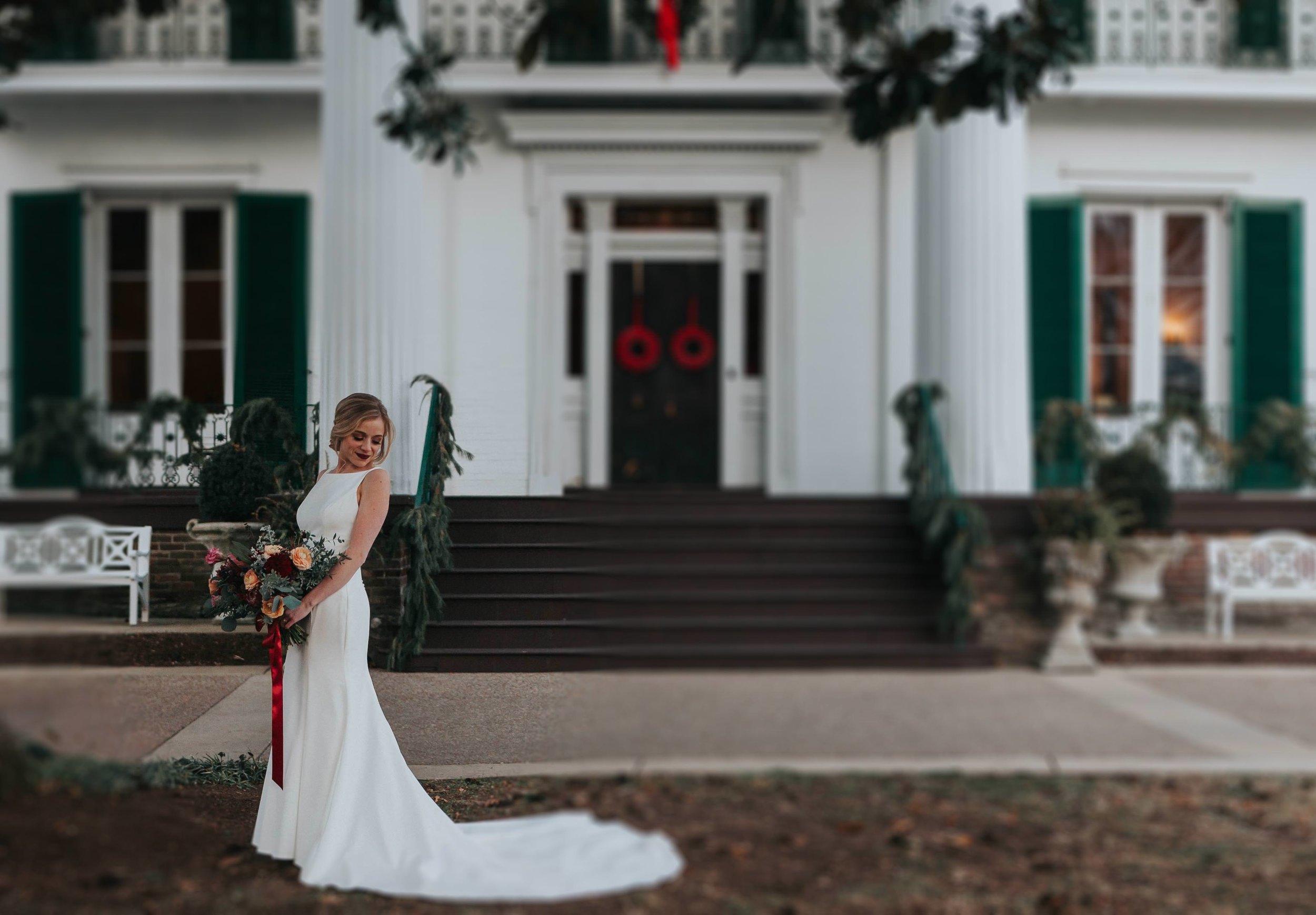 Charis_Lauren_Romantic_Wedding_Photographer_Nashville_01089.jpg