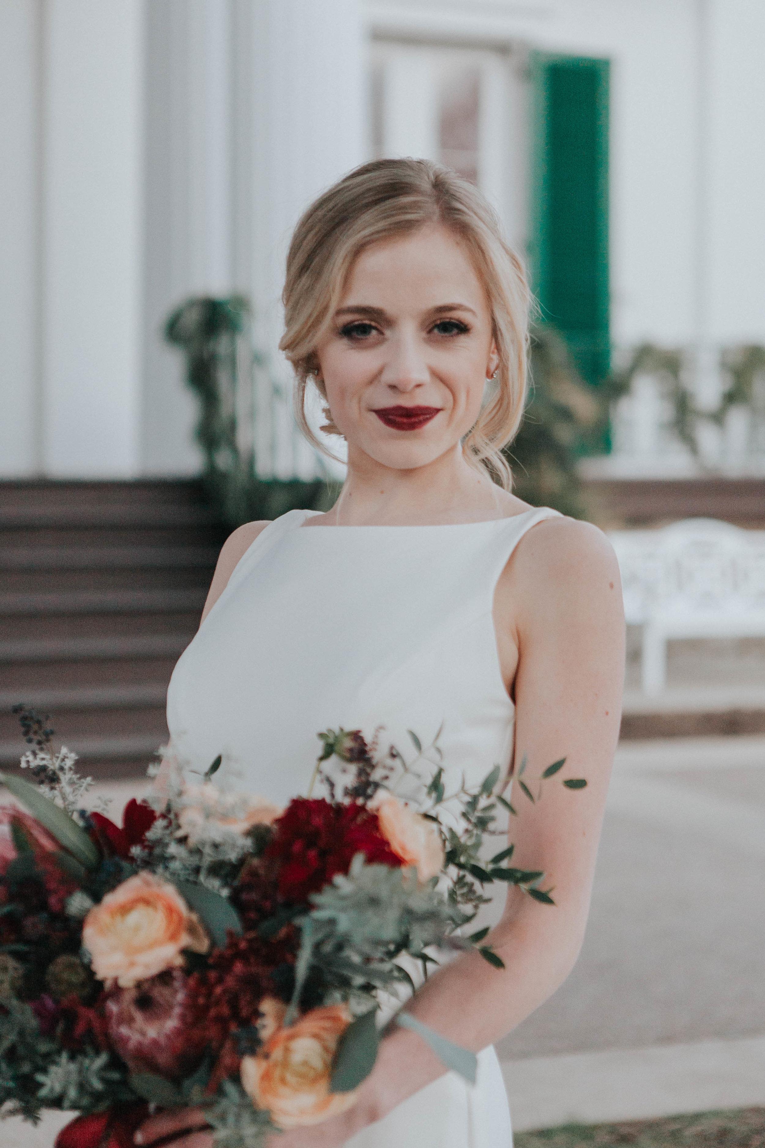 Charis_Lauren_Romantic_Wedding_Photographer_Nashville_01105.jpg