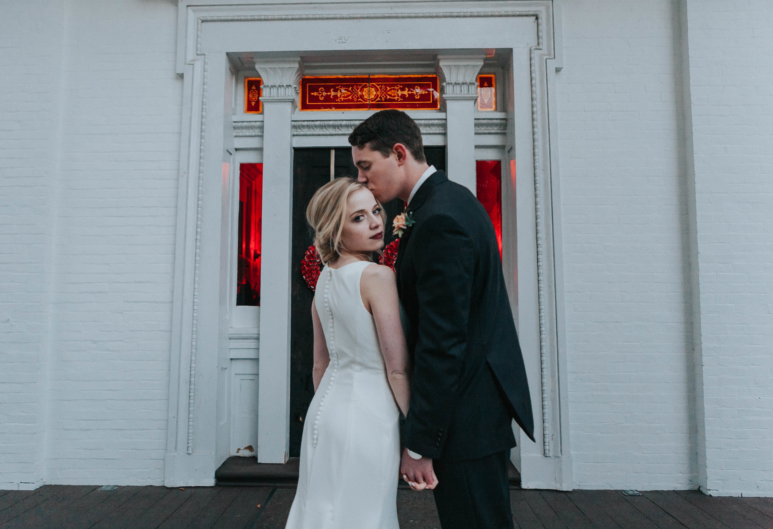Charis_Lauren_Romantic_Wedding_Photographer_Nashville_0100.jpg
