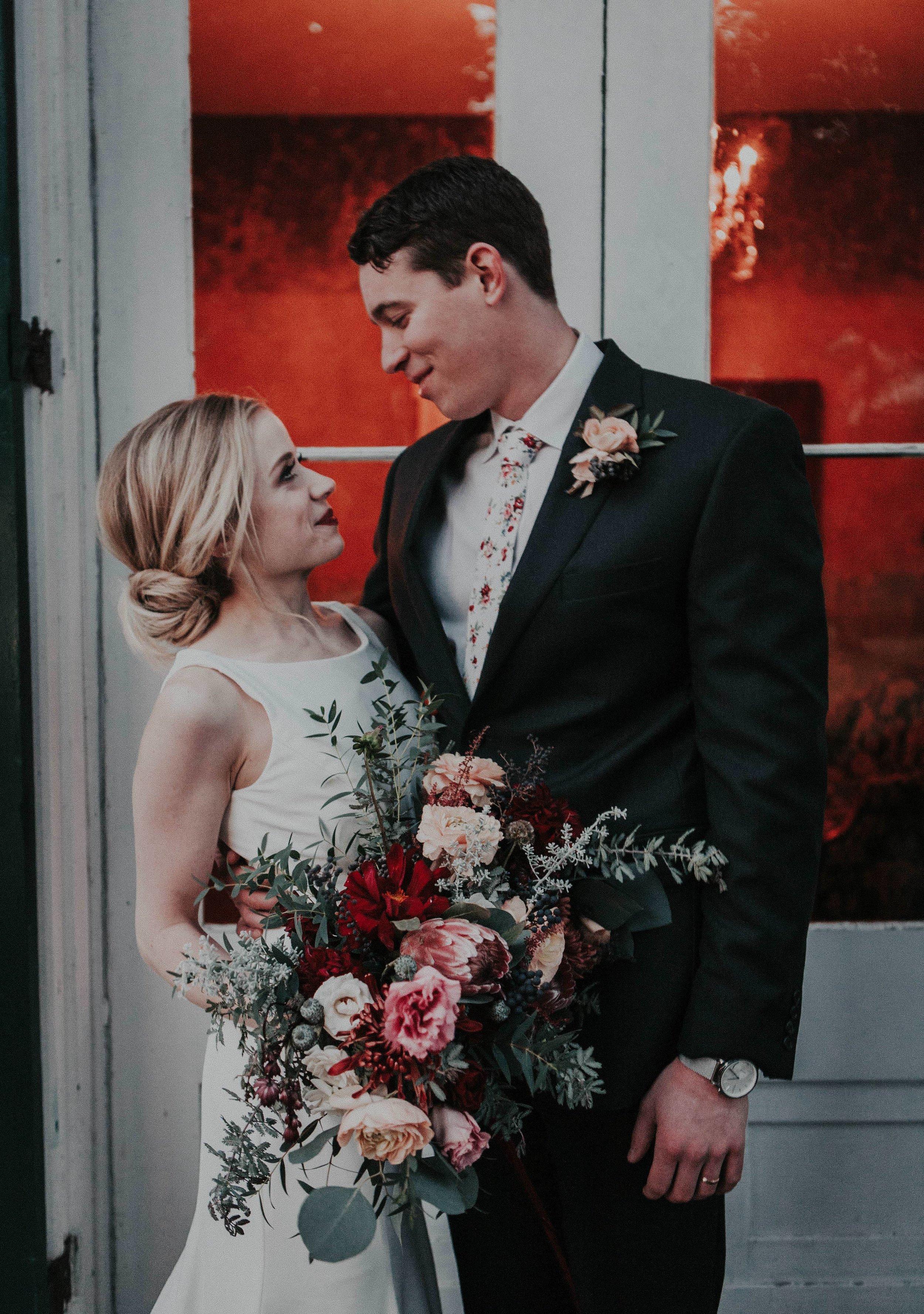 Charis_Lauren_Romantic_Wedding_Photographer_Nashville_0090.jpg