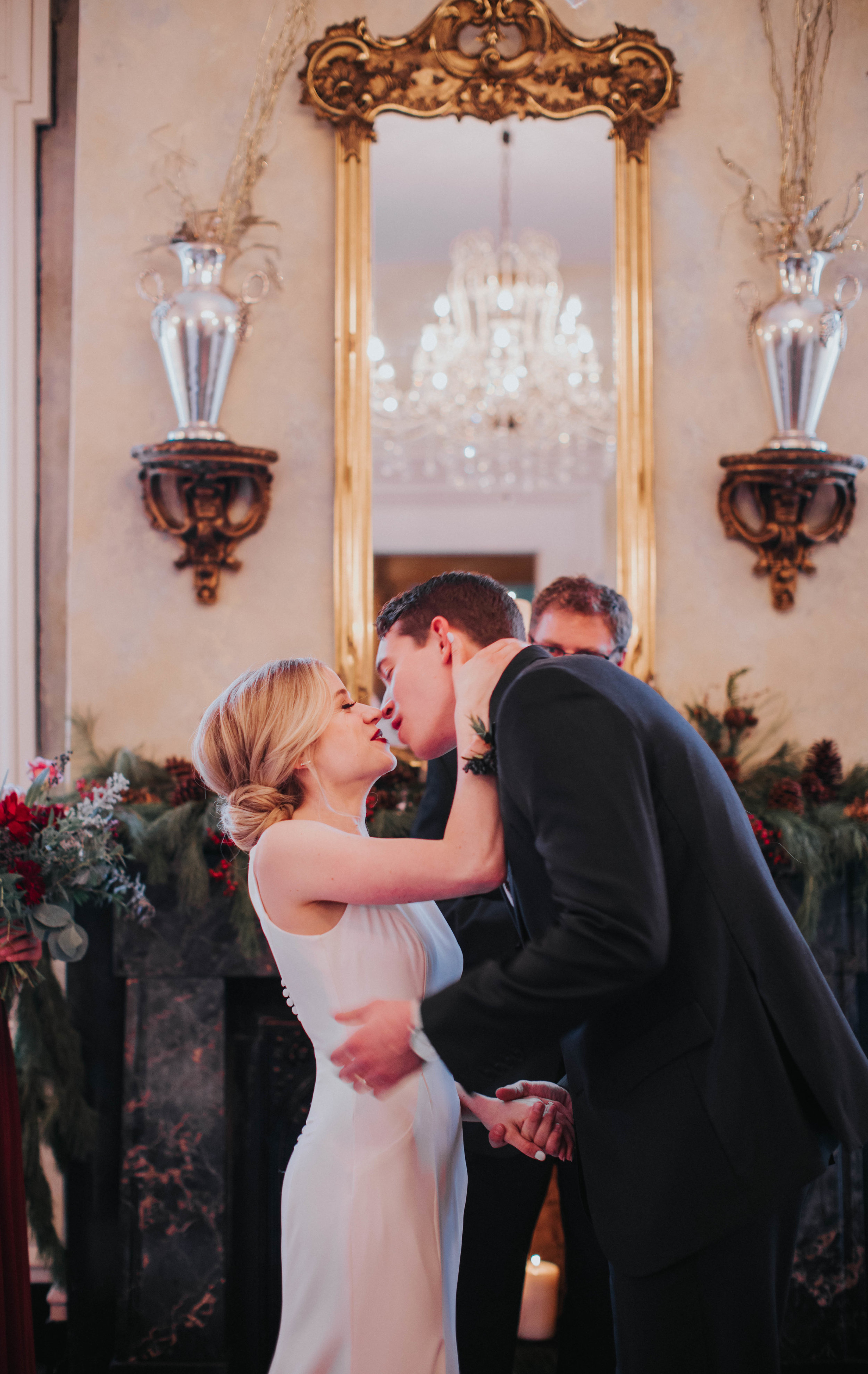 Charis_Lauren_Romantic_Wedding_Photographer_Nashville_03A1466.jpg