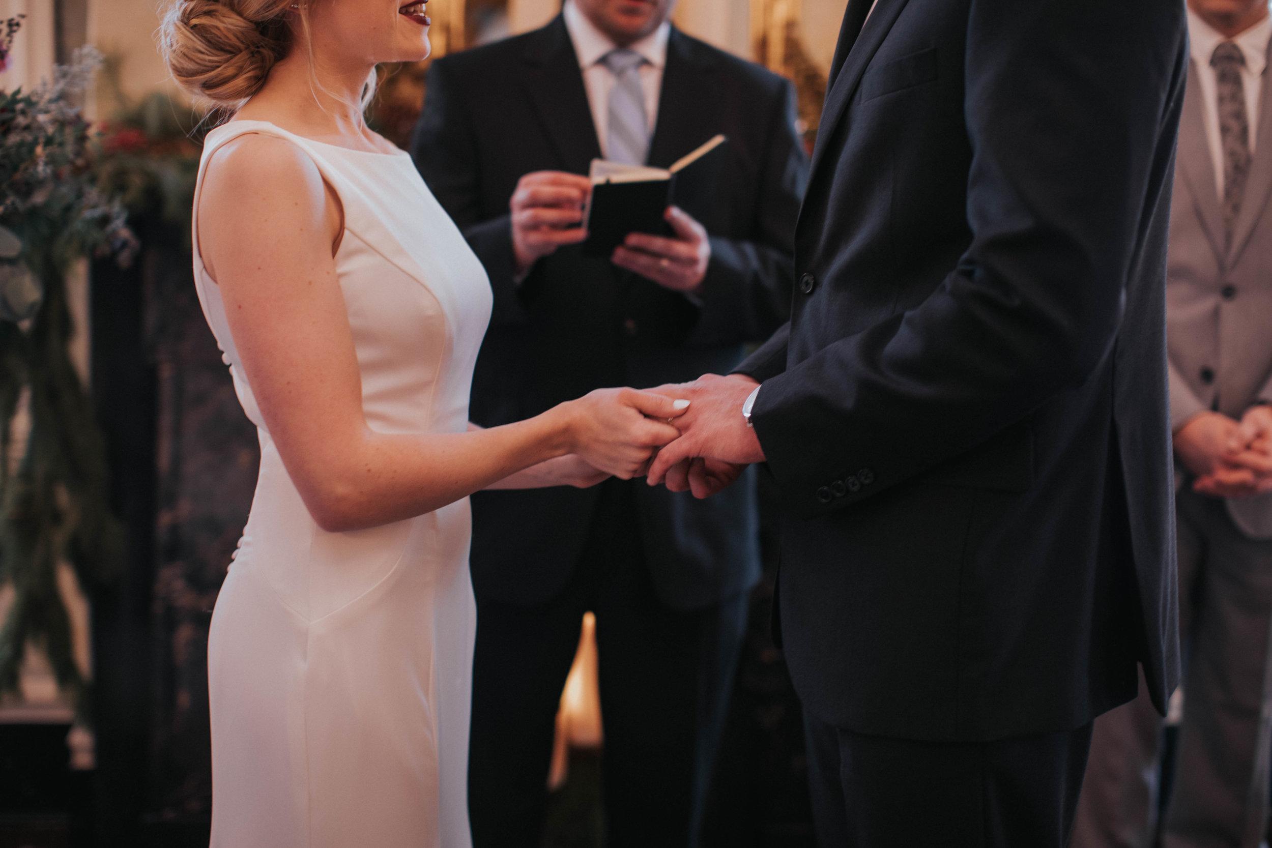 Charis_Lauren_Romantic_Wedding_Photographer_Nashville_03A1438.jpg
