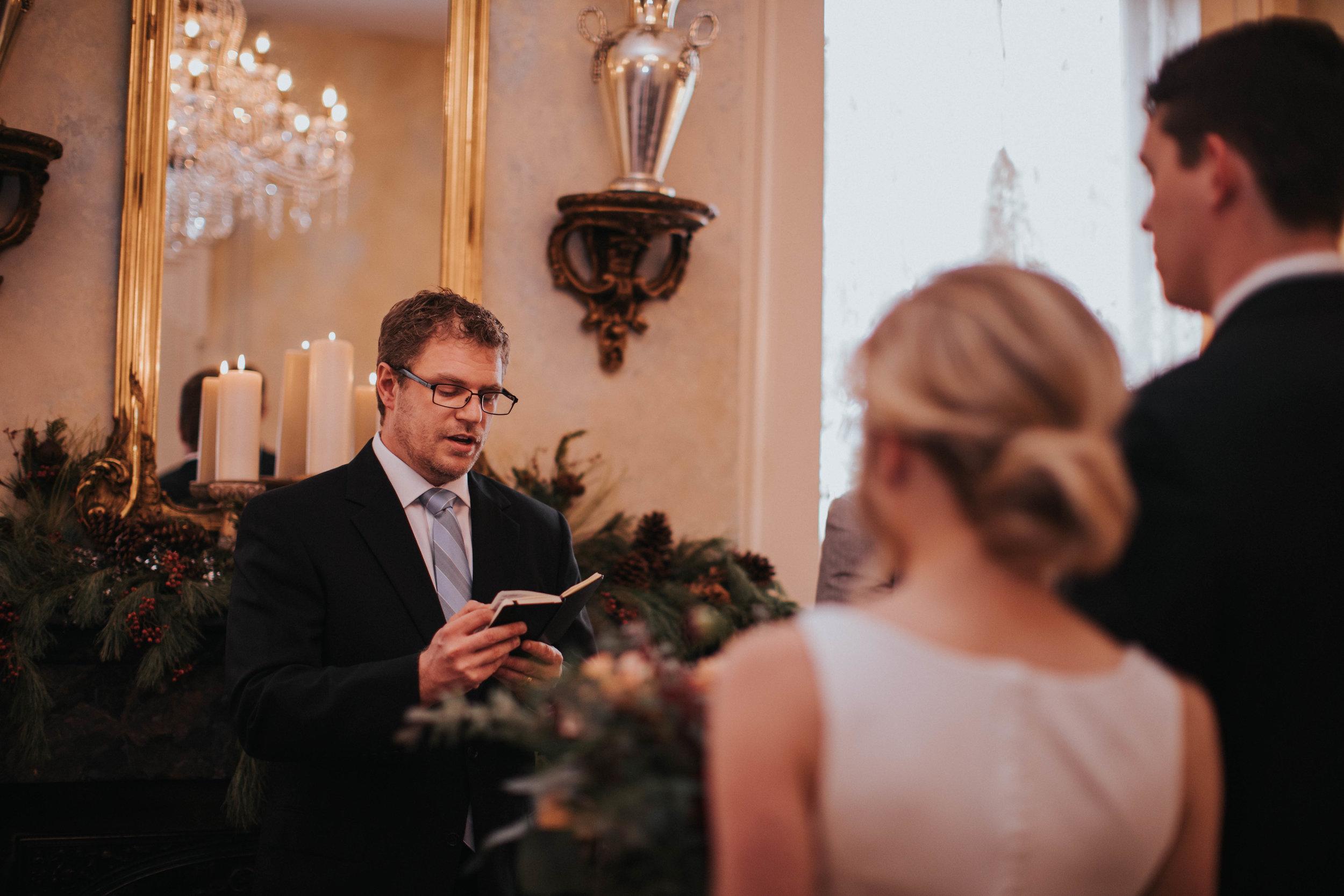 Charis_Lauren_Romantic_Wedding_Photographer_Nashville_03A1397.jpg