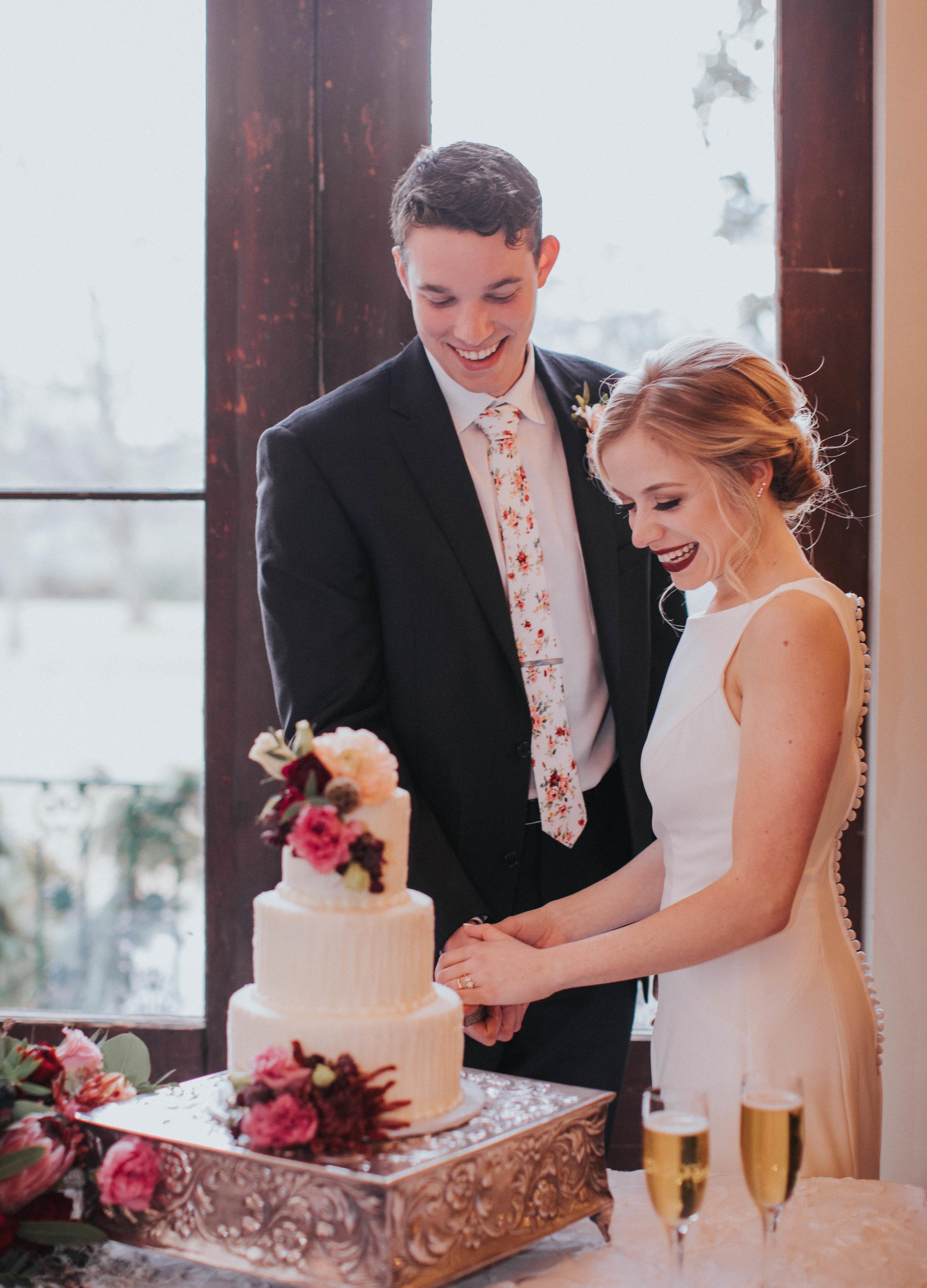 Charis_Lauren_Romantic_Wedding_Photographer_Nashville_03A1582.jpg