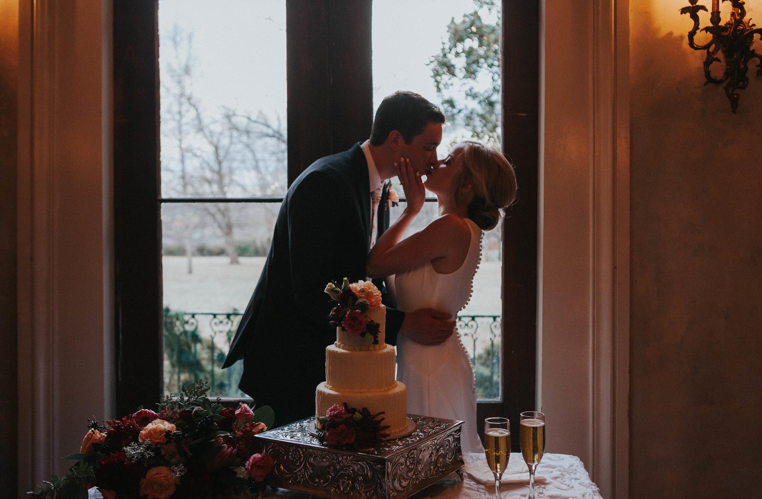 Charis_Lauren_Romantic_Wedding_Photographer_Nashville_0924.jpg
