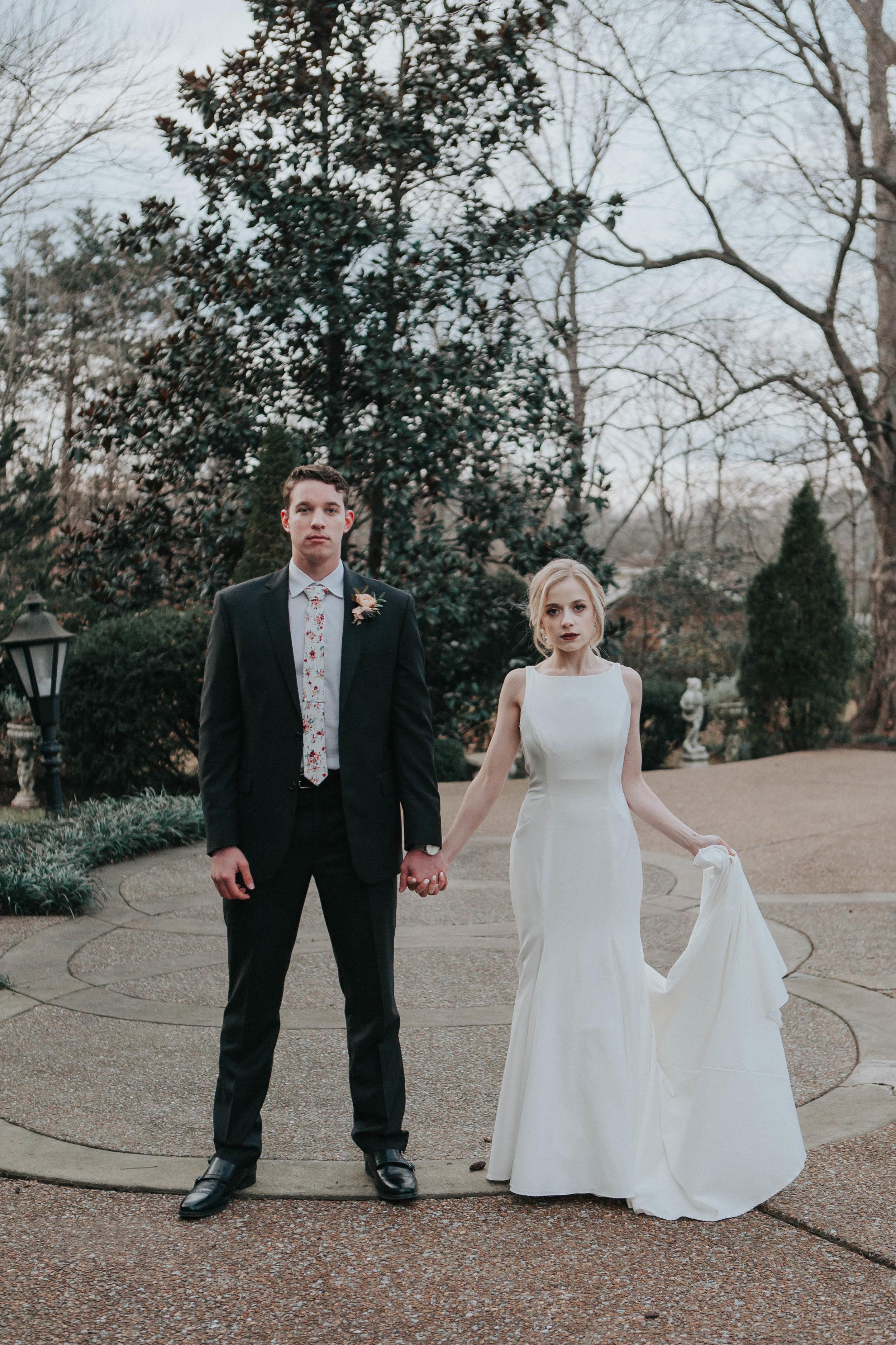 Charis_Lauren_Romantic_Wedding_Photographer_Nashville_01190.jpg