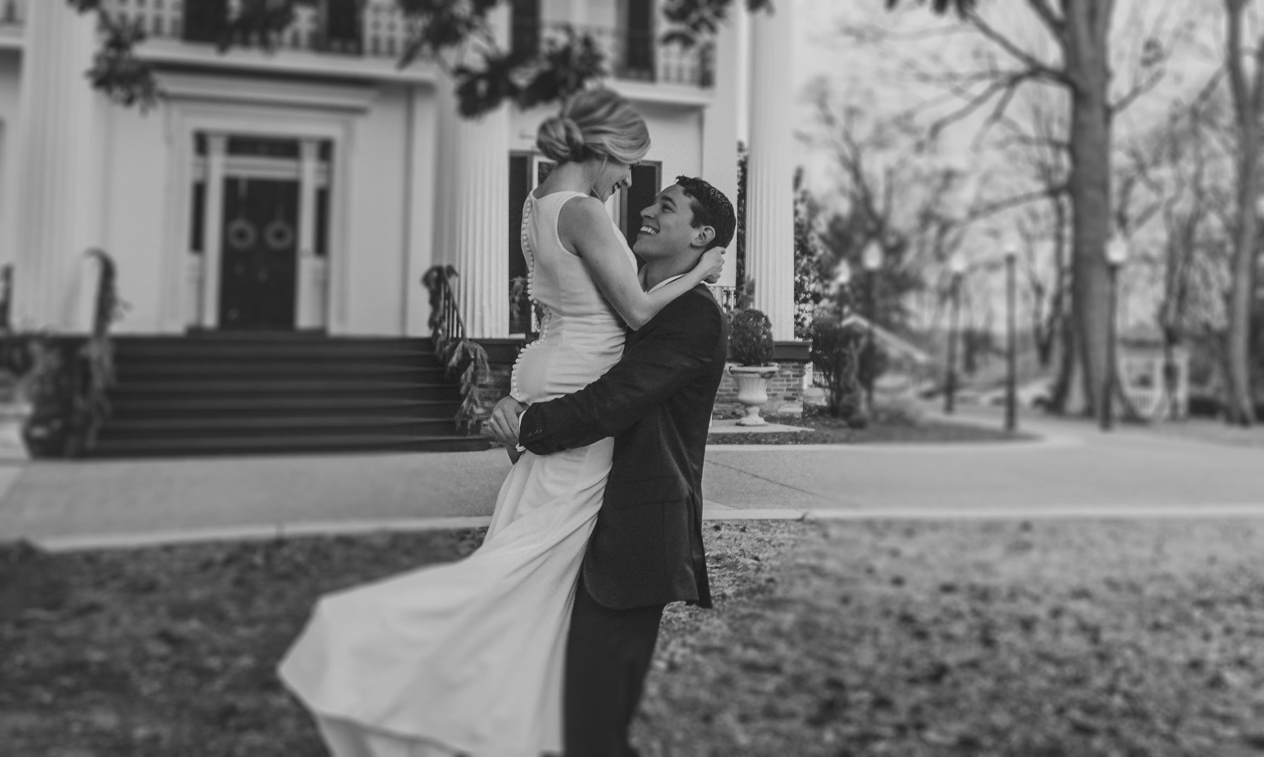 Charis_Lauren_Romantic_Wedding_Photographer_Nashville_01159.jpg
