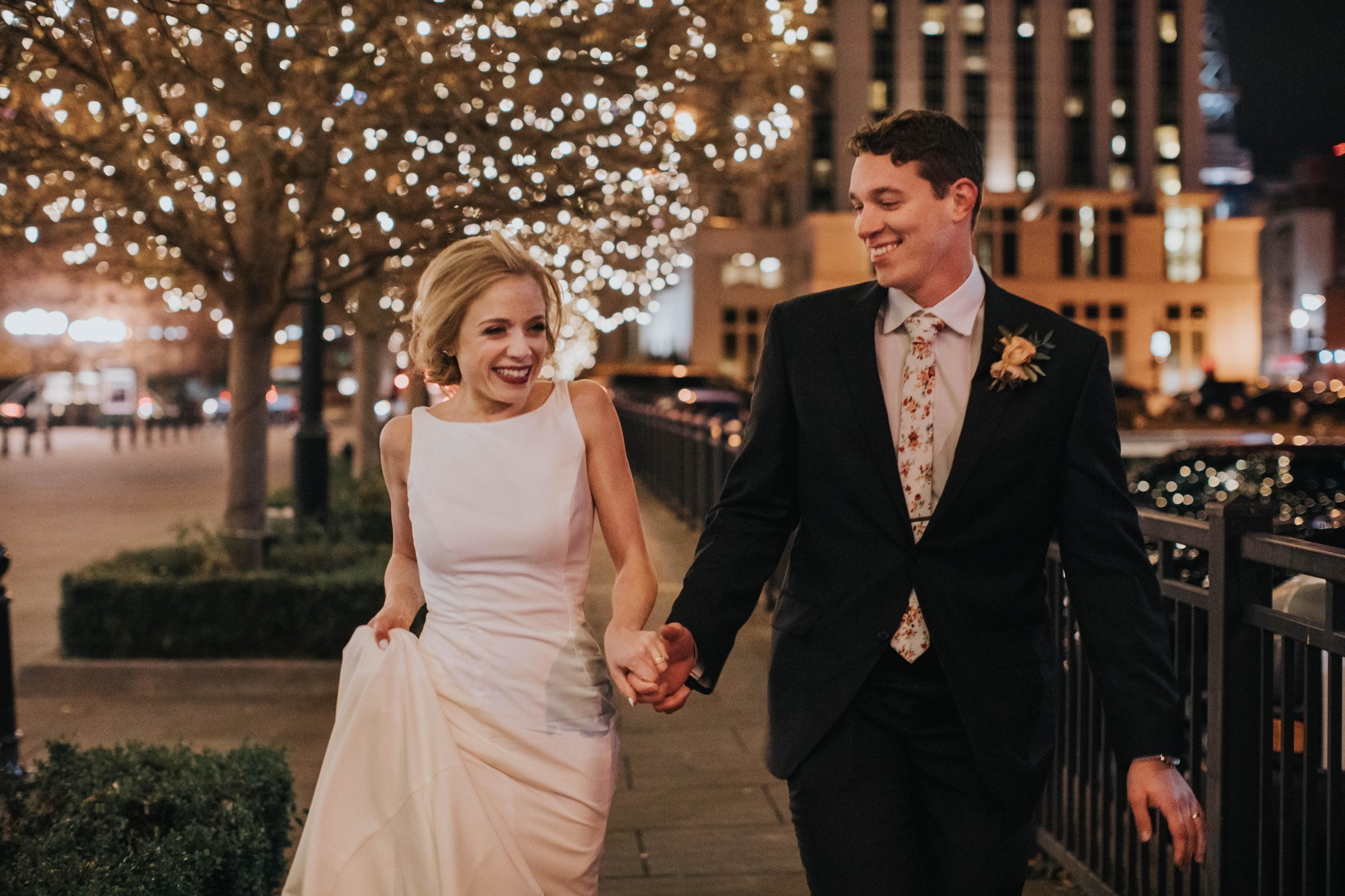 Charis_Lauren_Romantic_Wedding_Photographer_Nashville_03A0067.jpg