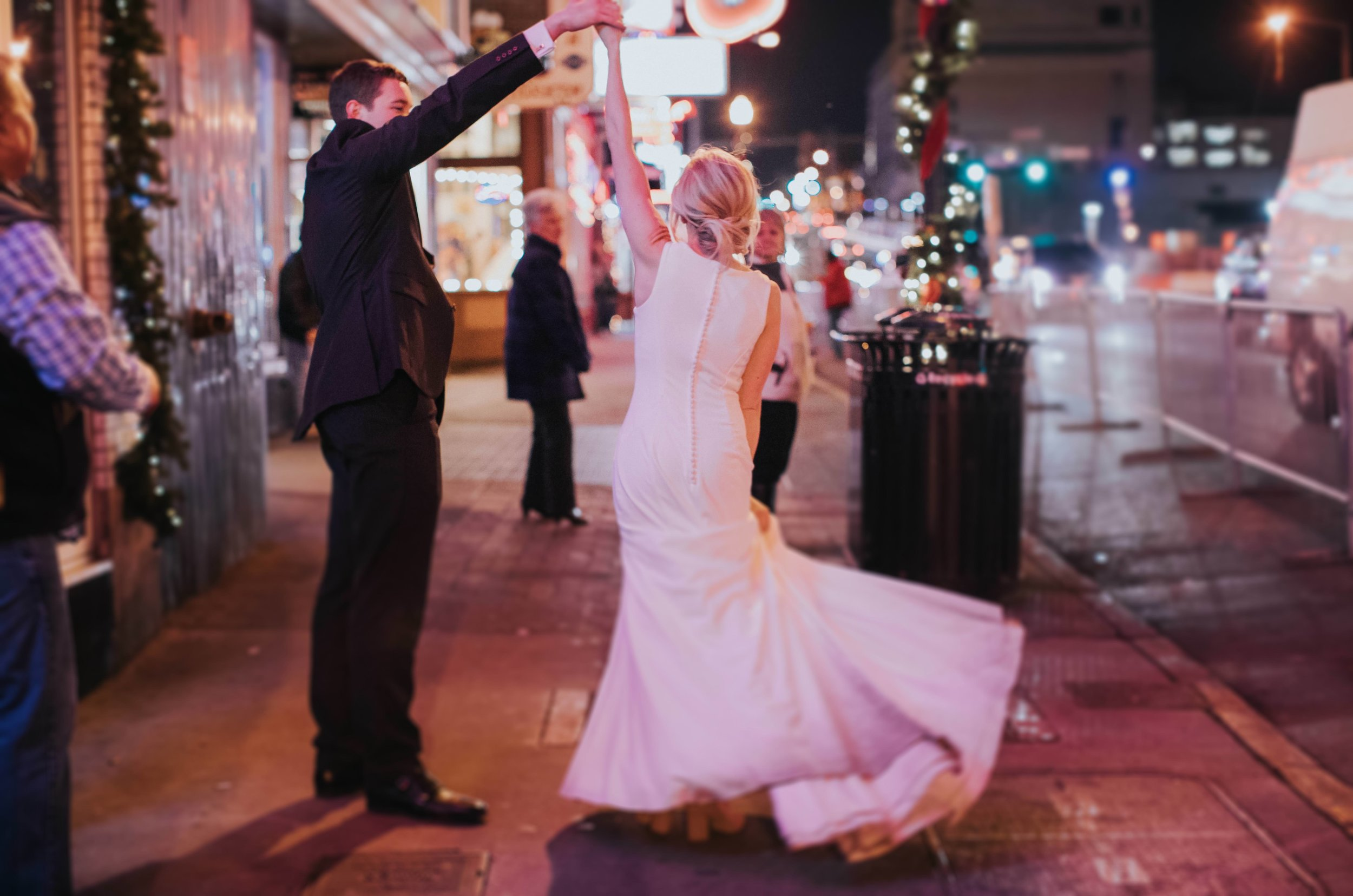 Charis_Lauren_Romantic_Wedding_Photographer_Nashville_03A0205.jpg