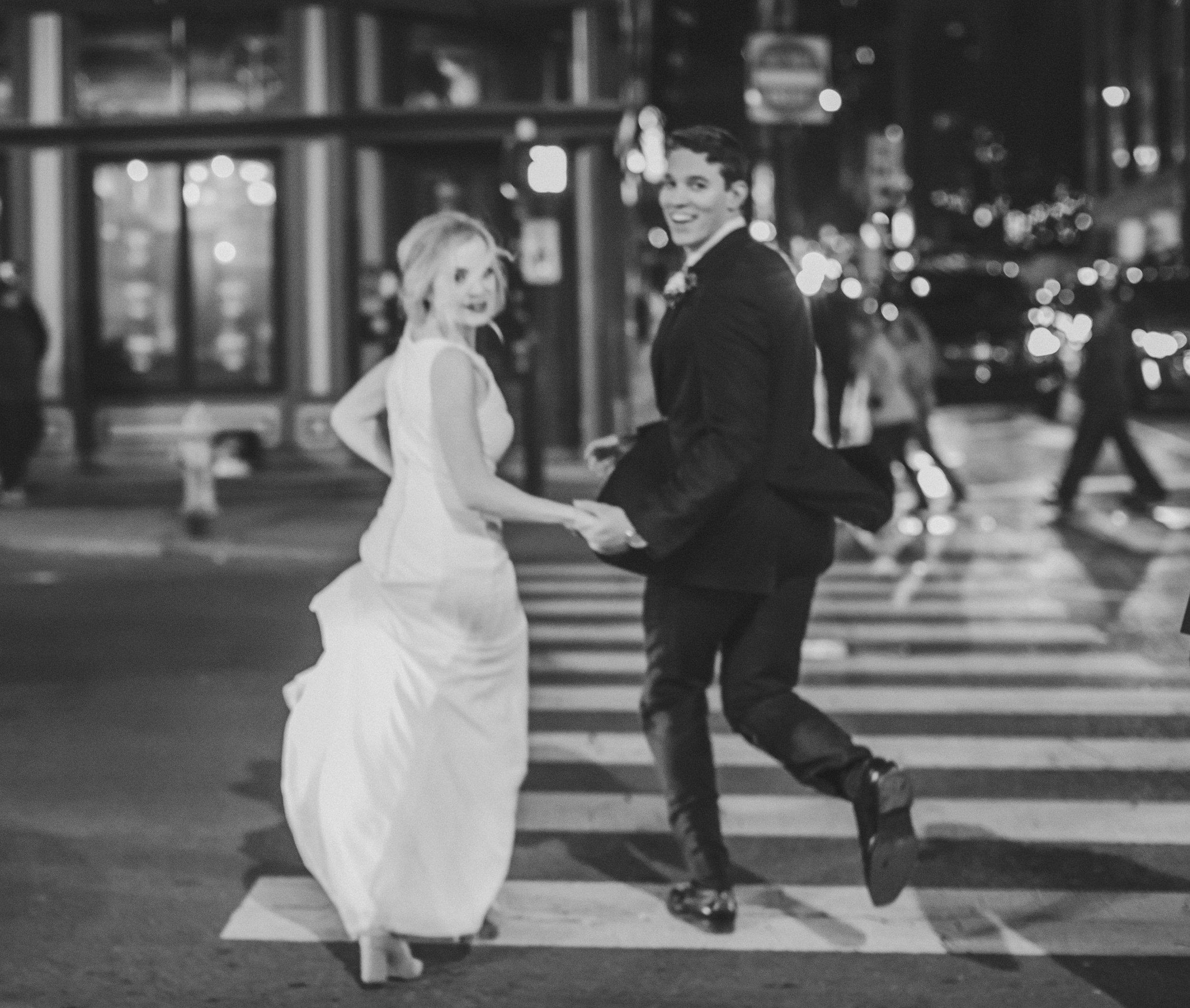 Charis_Lauren_Romantic_Wedding_Photographer_Nashville_03A0213-2.jpg