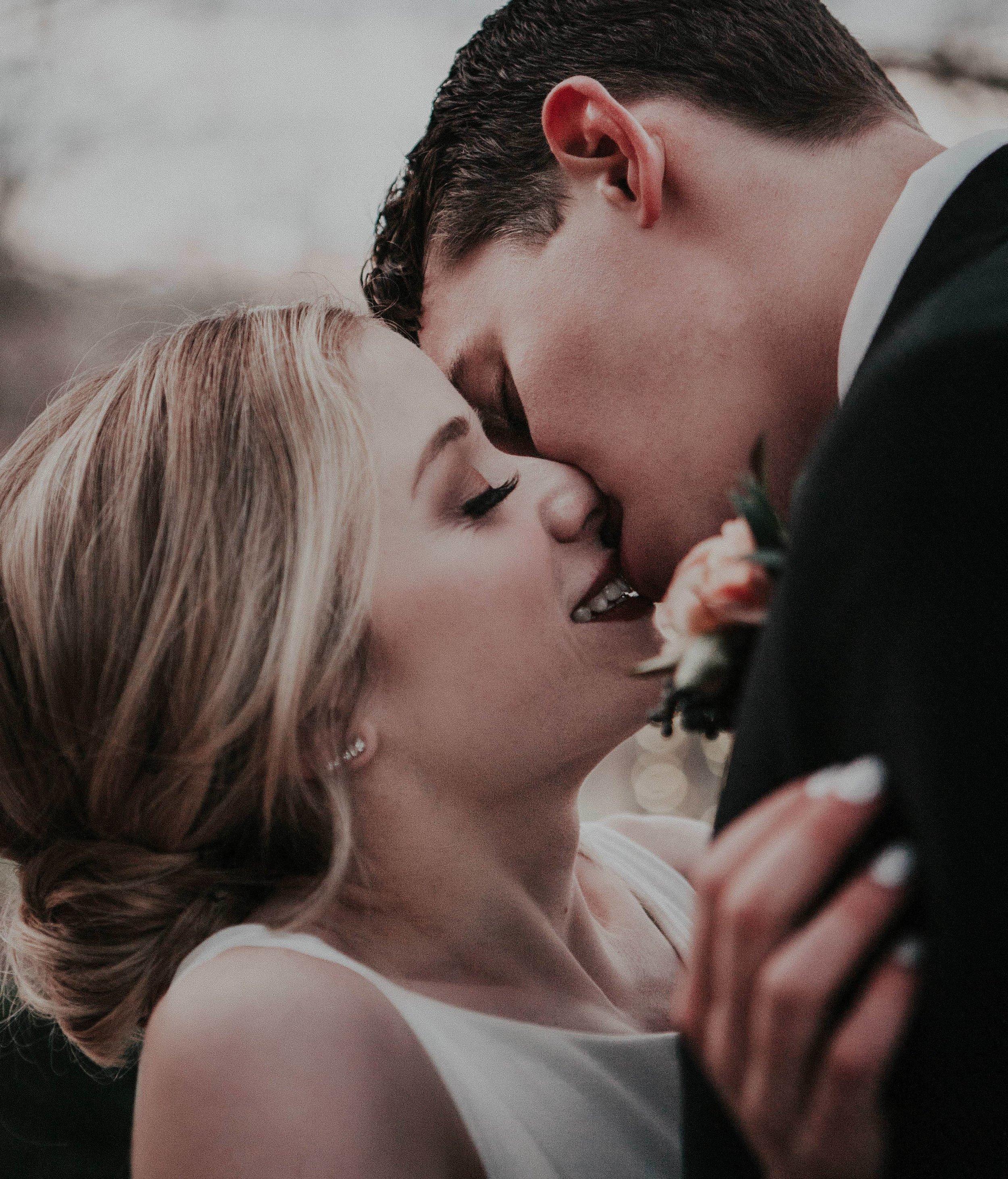 Charis_Lauren_Romantic_Wedding_Photographer_Nashville_01265.jpg