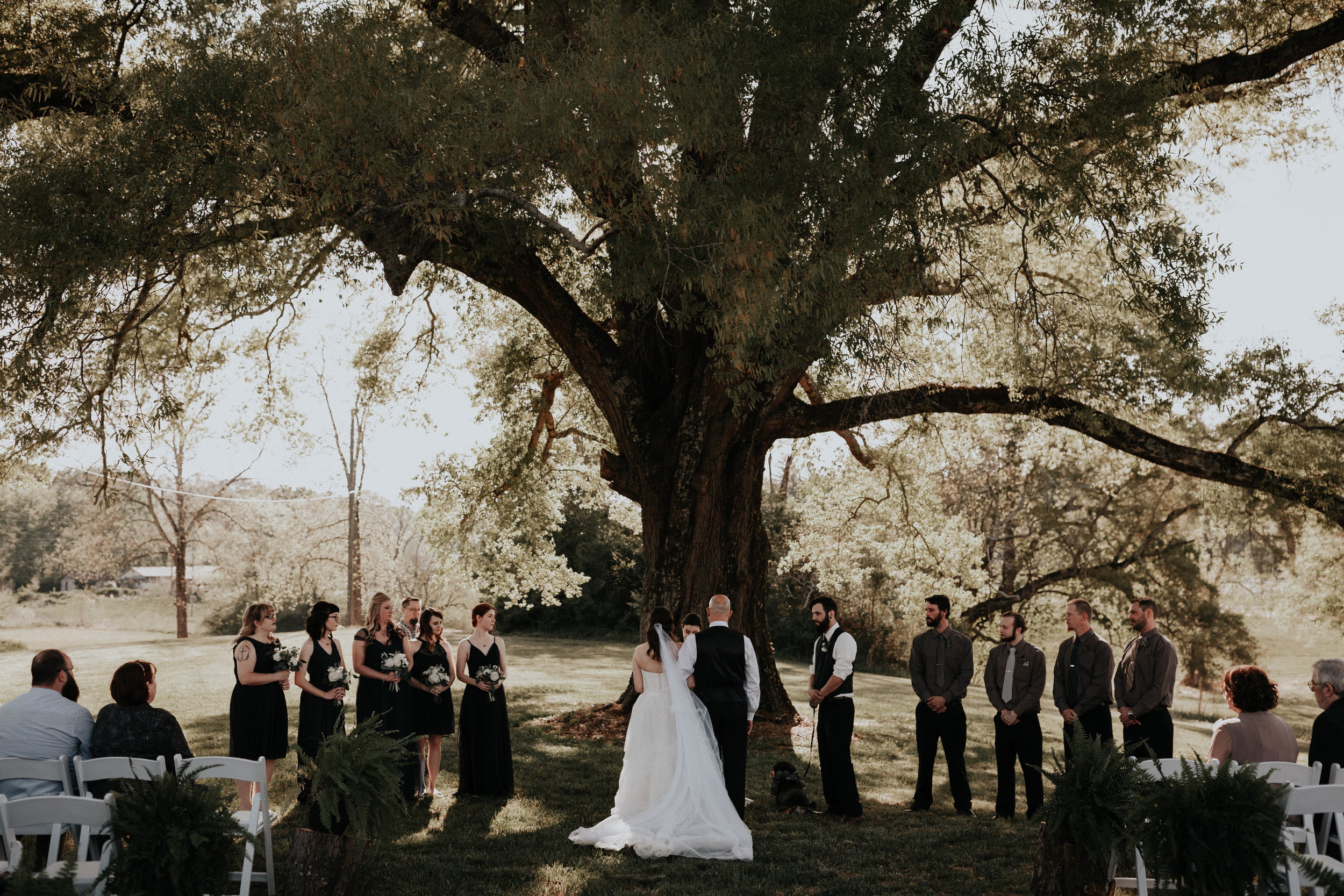 Adam_and_Hannah_Wedding_CharisLauren__5425.jpg