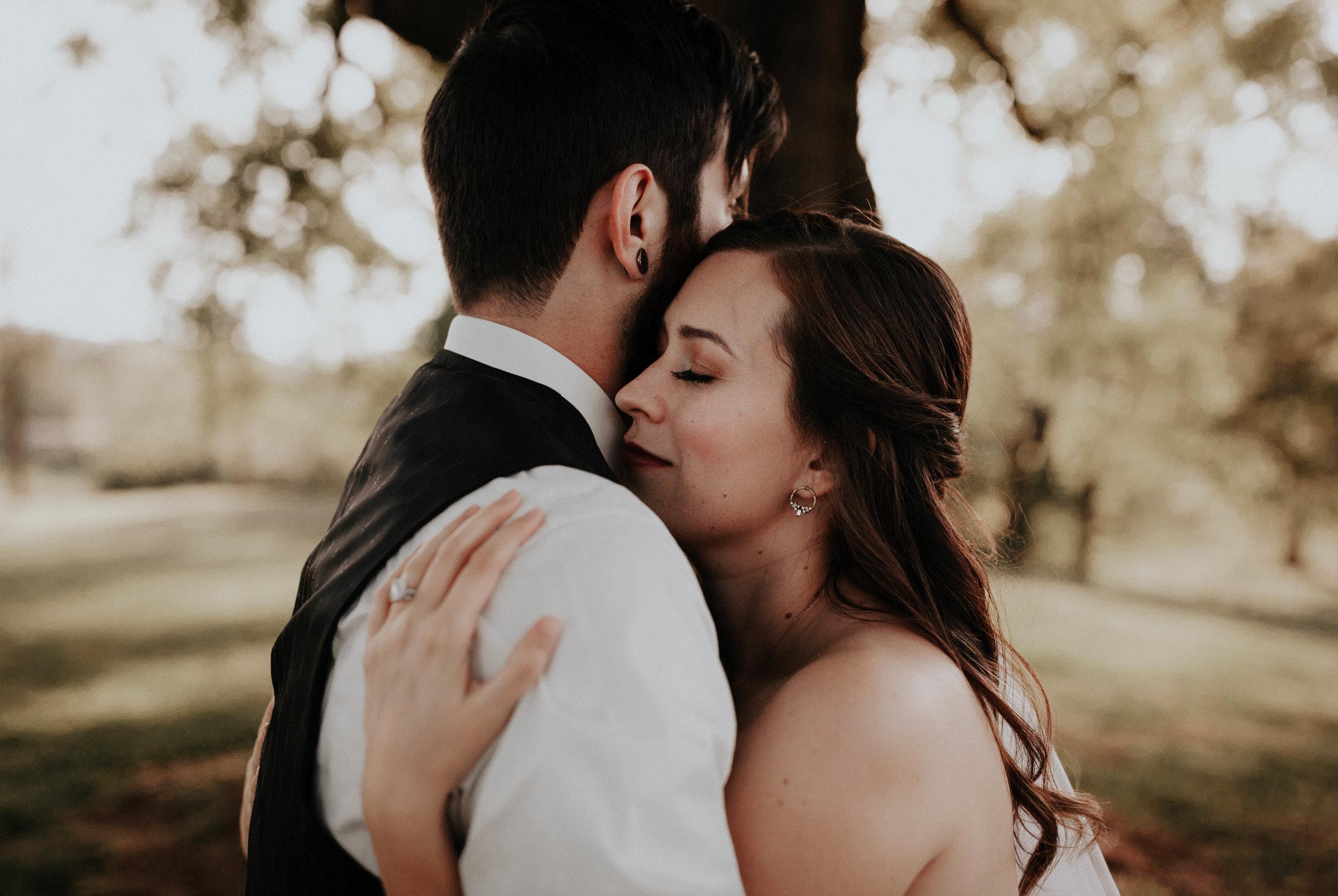 Adam_and_Hannah_Wedding_CharisLauren__5618.jpg
