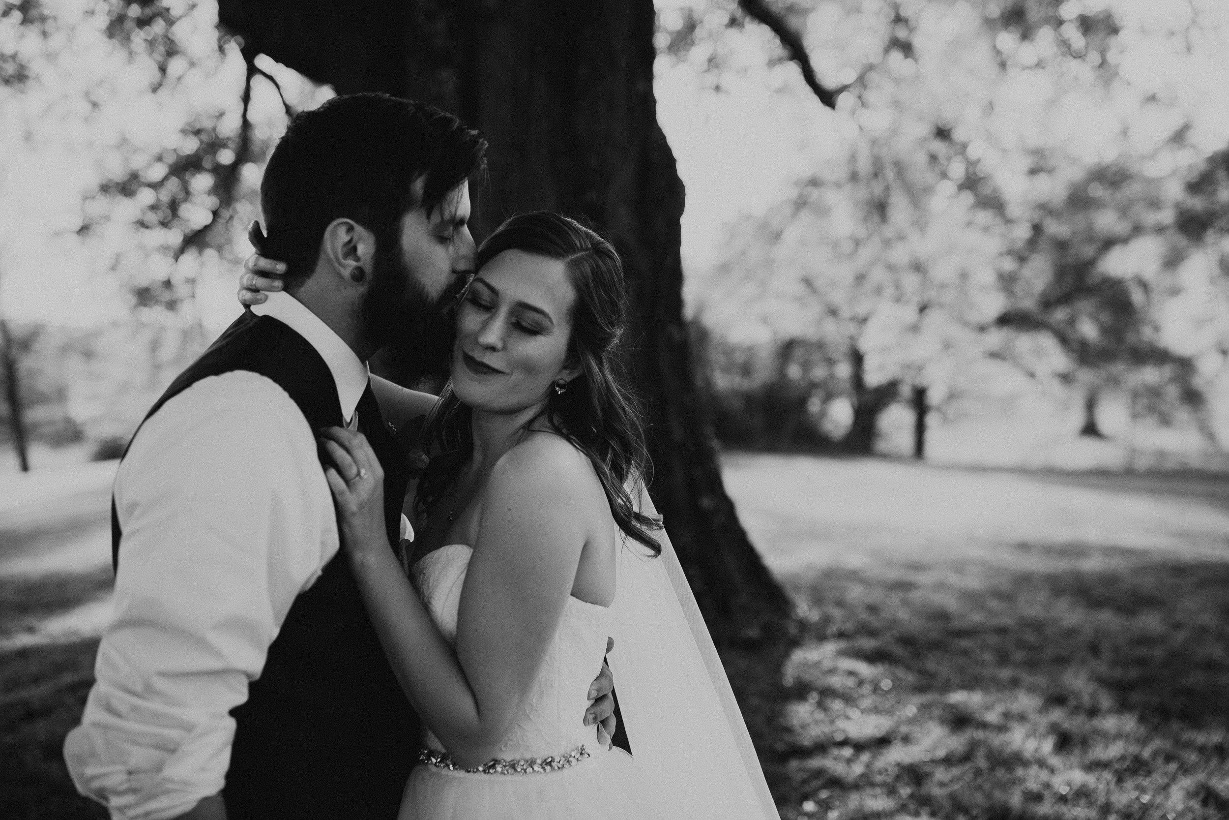 Adam_and_Hannah_Wedding_CharisLauren__5625-2.jpg